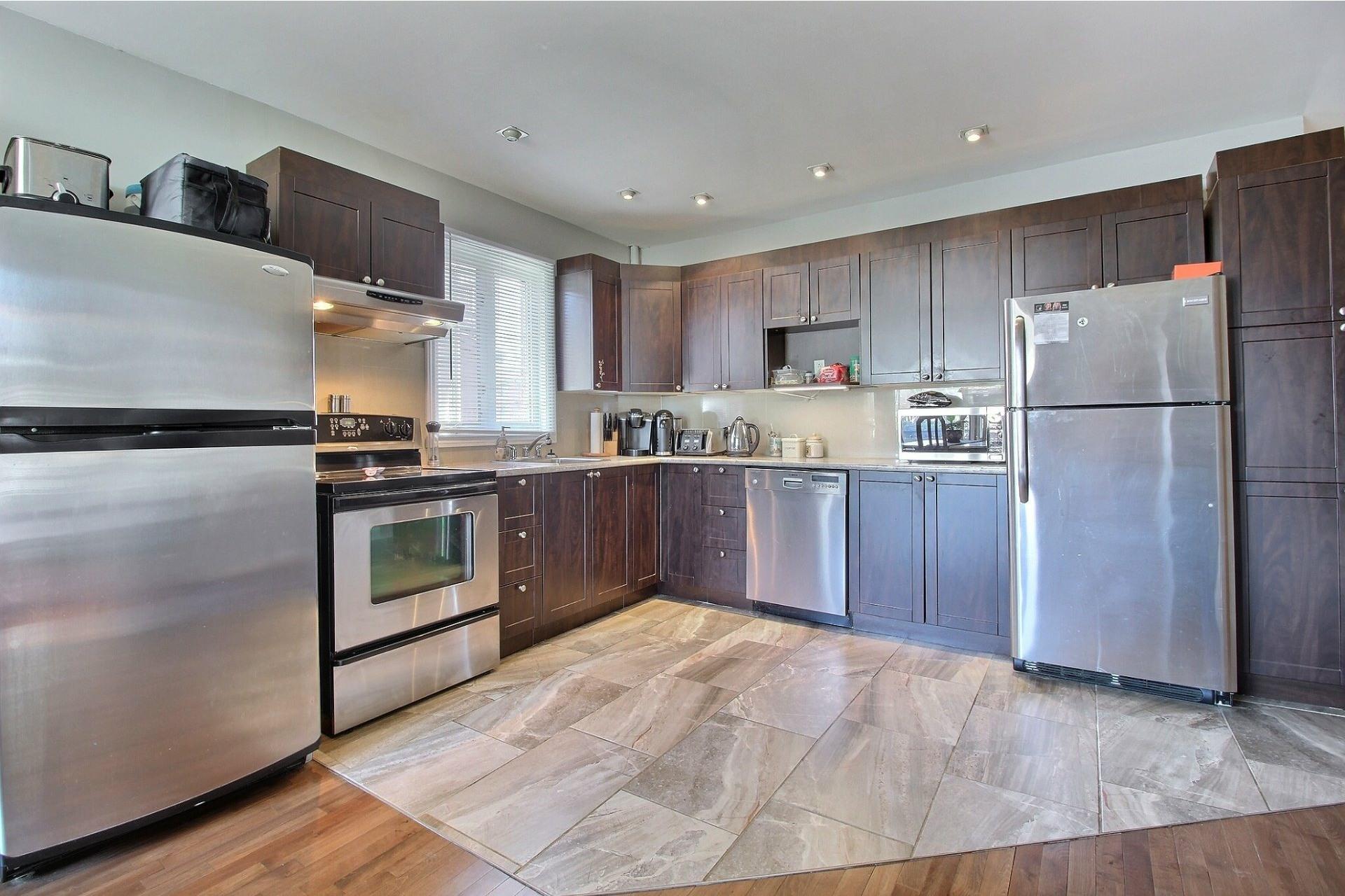 image 22 - Duplex For sale Joliette - 5 rooms