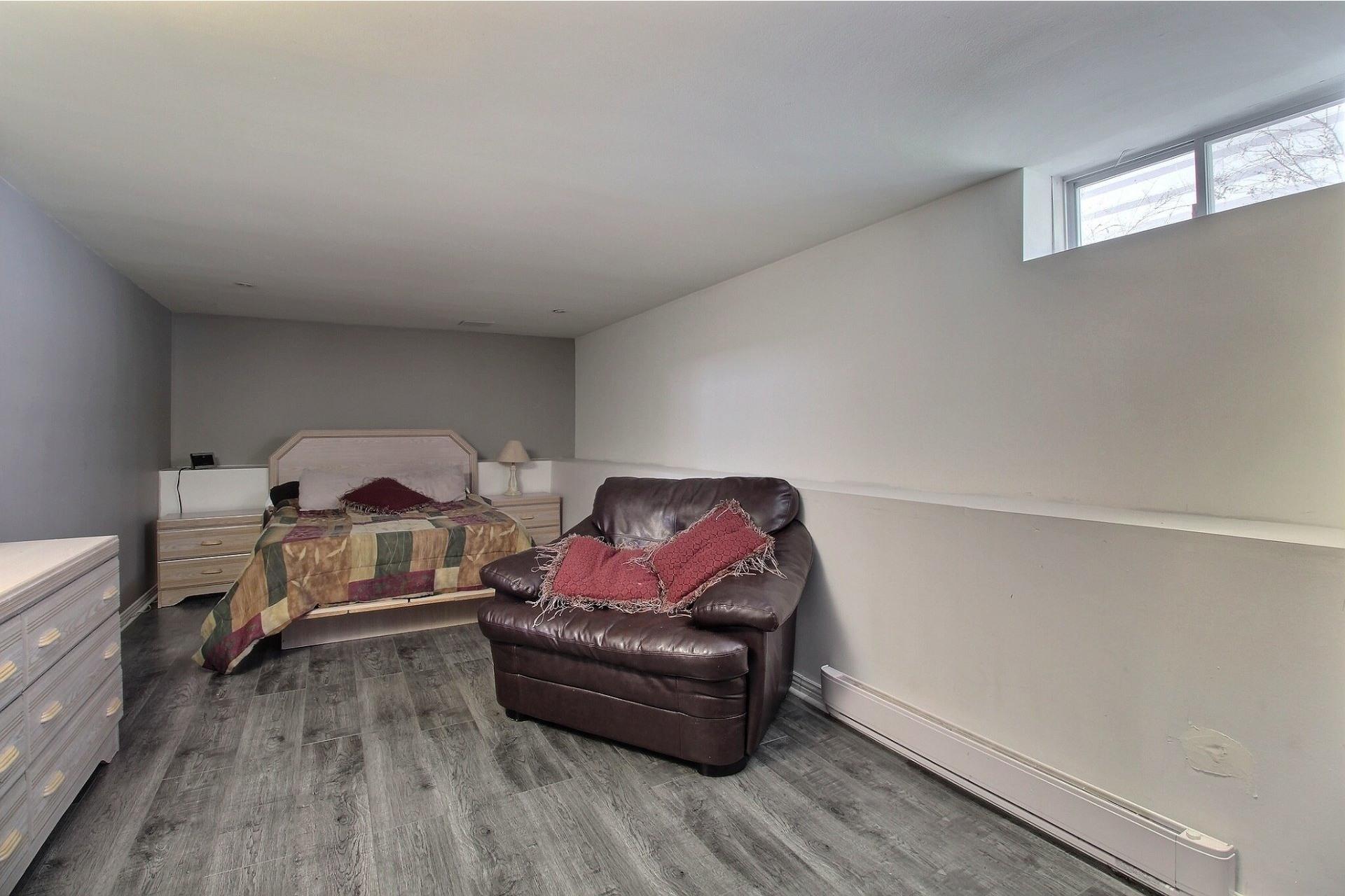 image 28 - Duplex For sale Joliette - 5 rooms