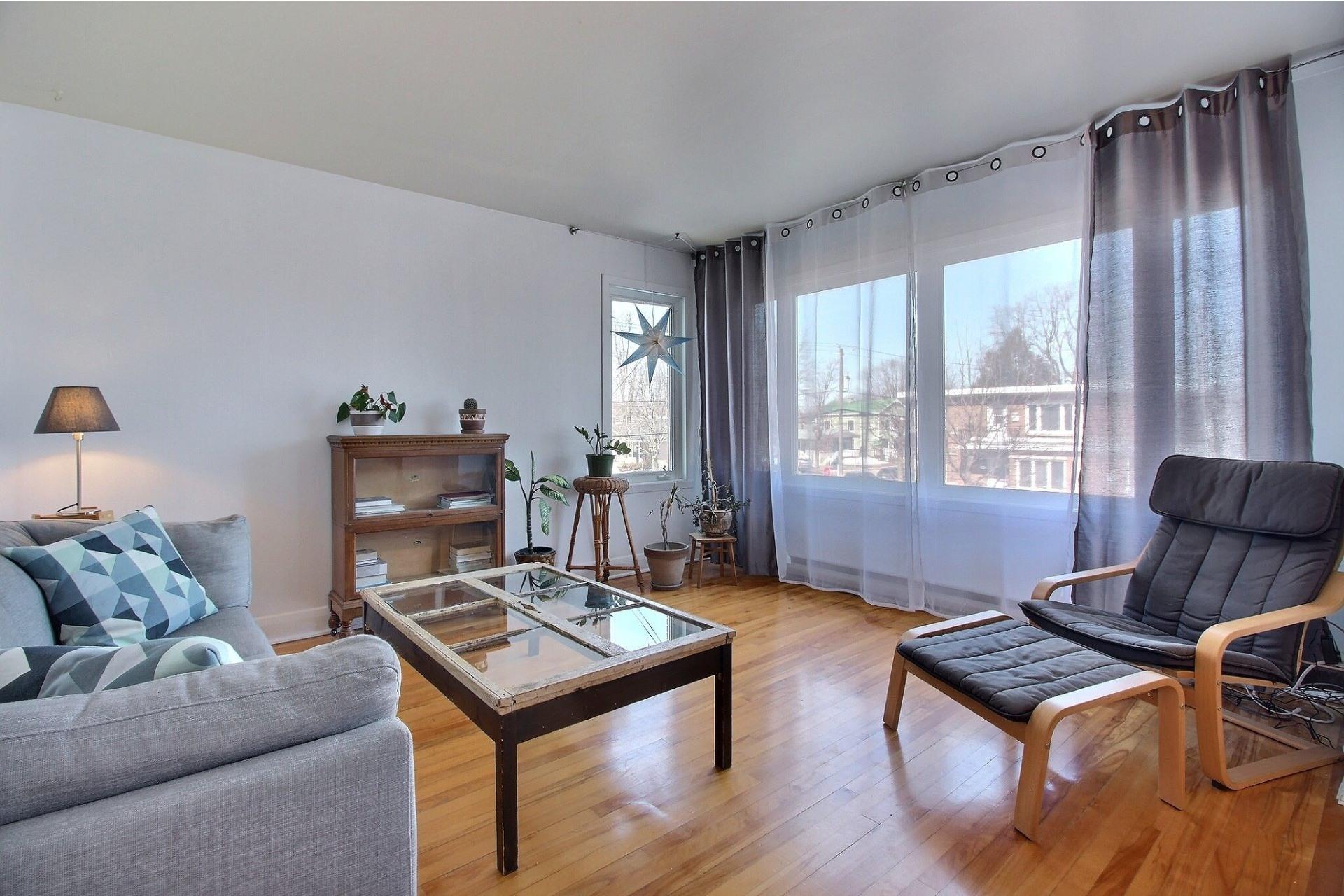 image 7 - Duplex For sale Joliette - 5 rooms