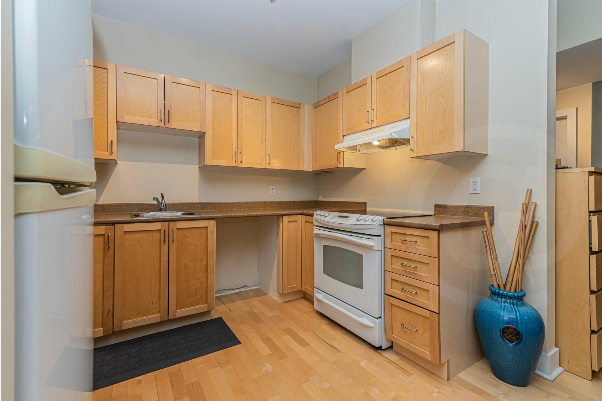 image 7 - Appartement À vendre Lachine Montréal  - 4 pièces