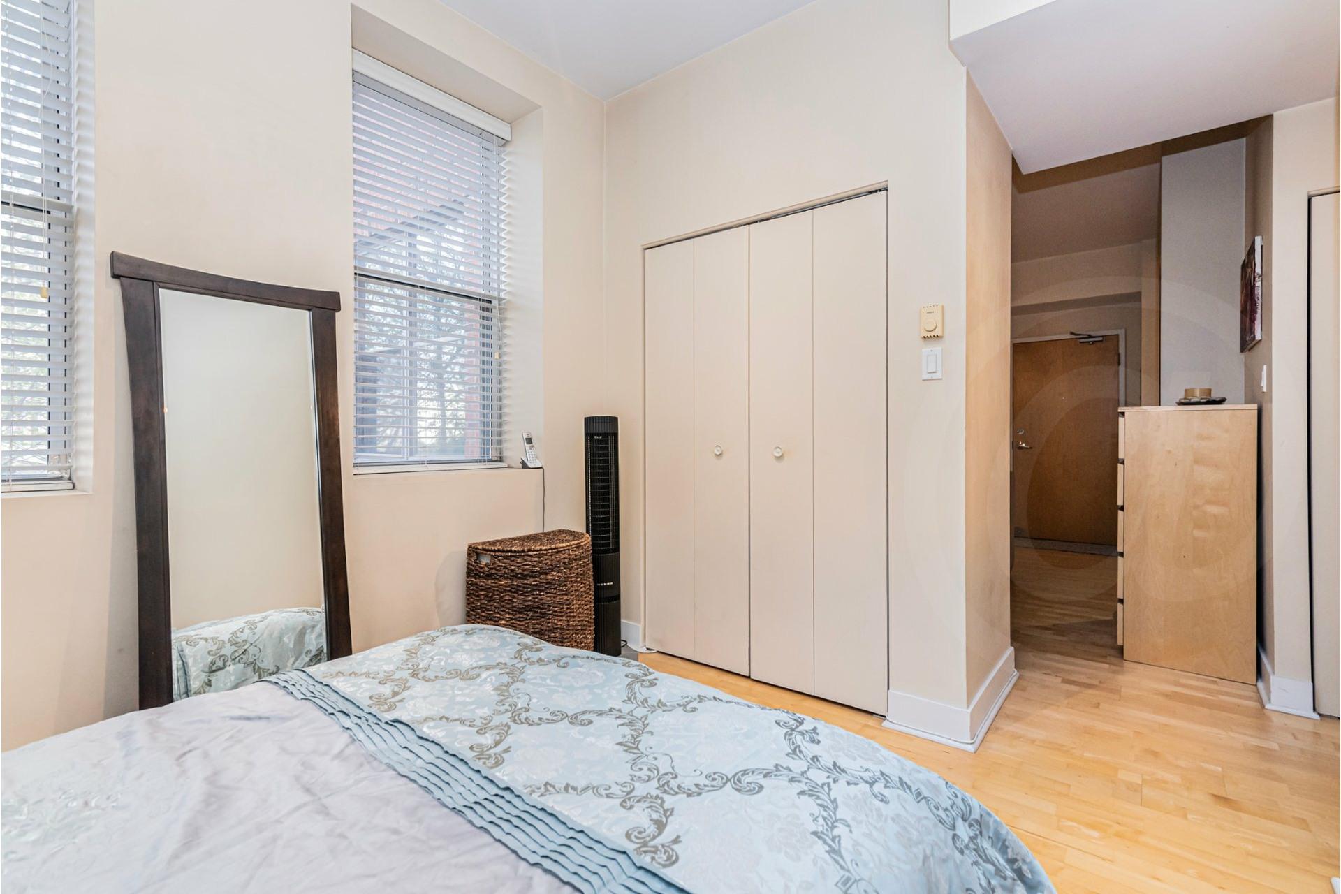 image 2 - Appartement À vendre Lachine Montréal  - 4 pièces