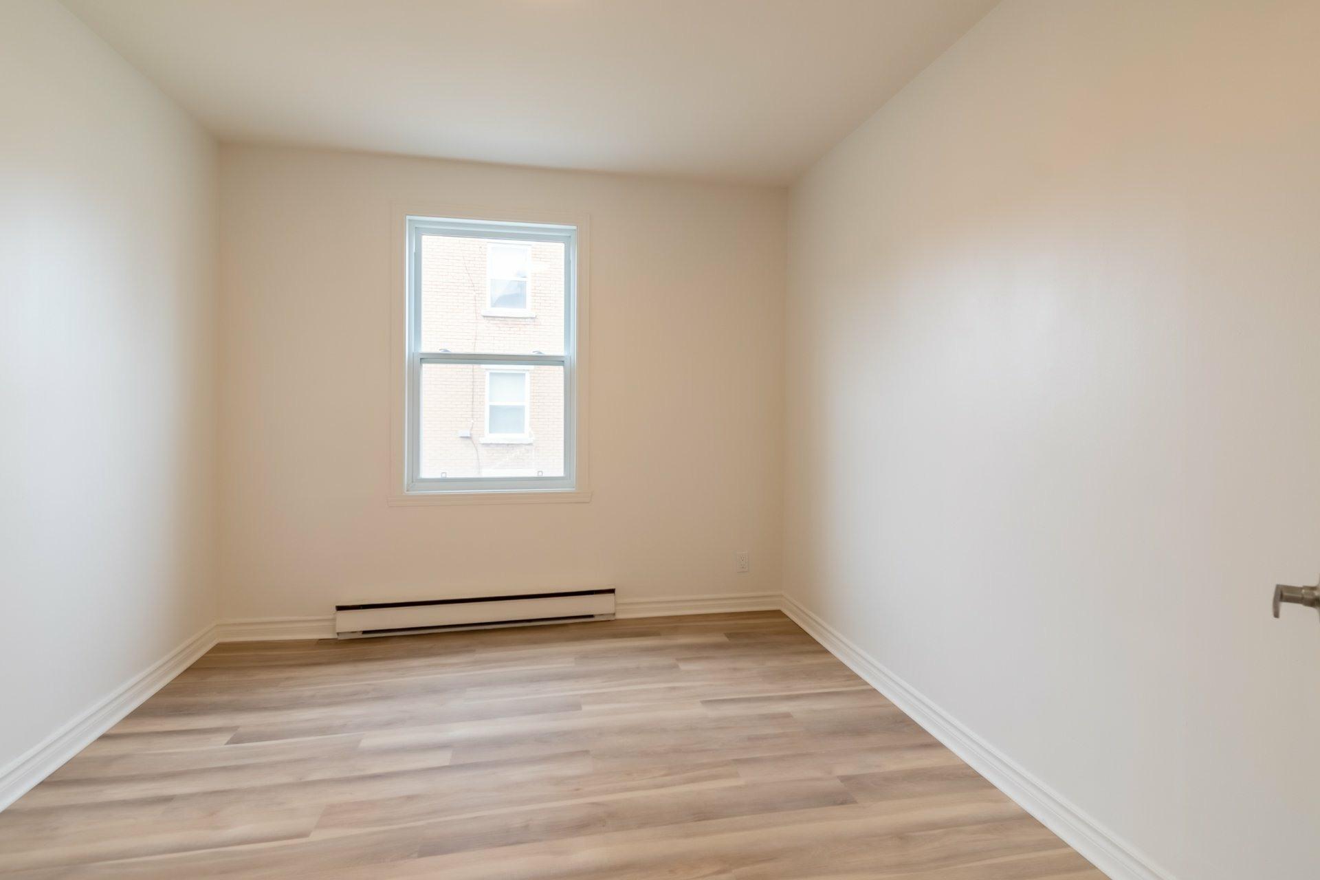 image 13 - Duplex For sale Trois-Rivières - 5 rooms