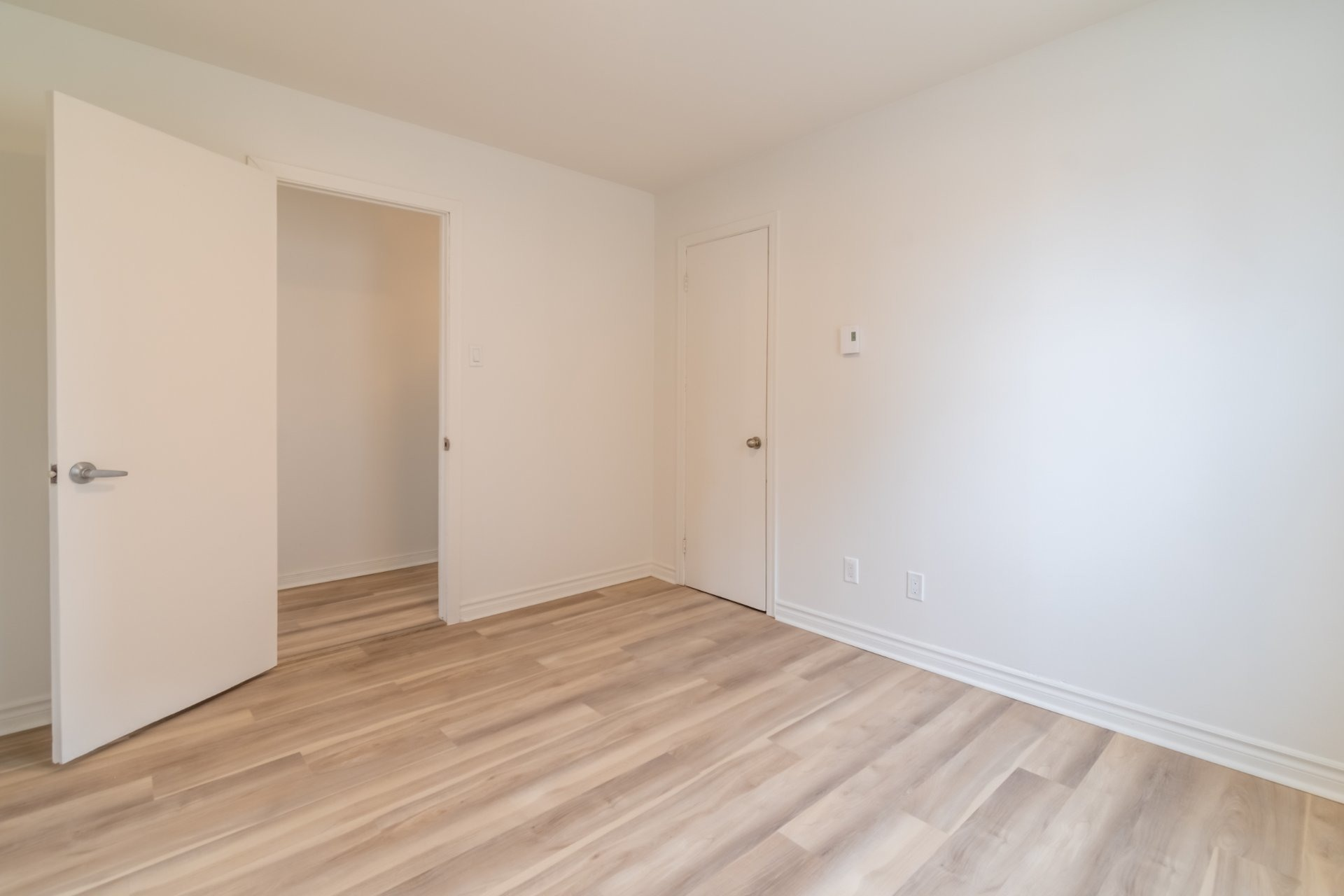 image 14 - Duplex For sale Trois-Rivières - 5 rooms