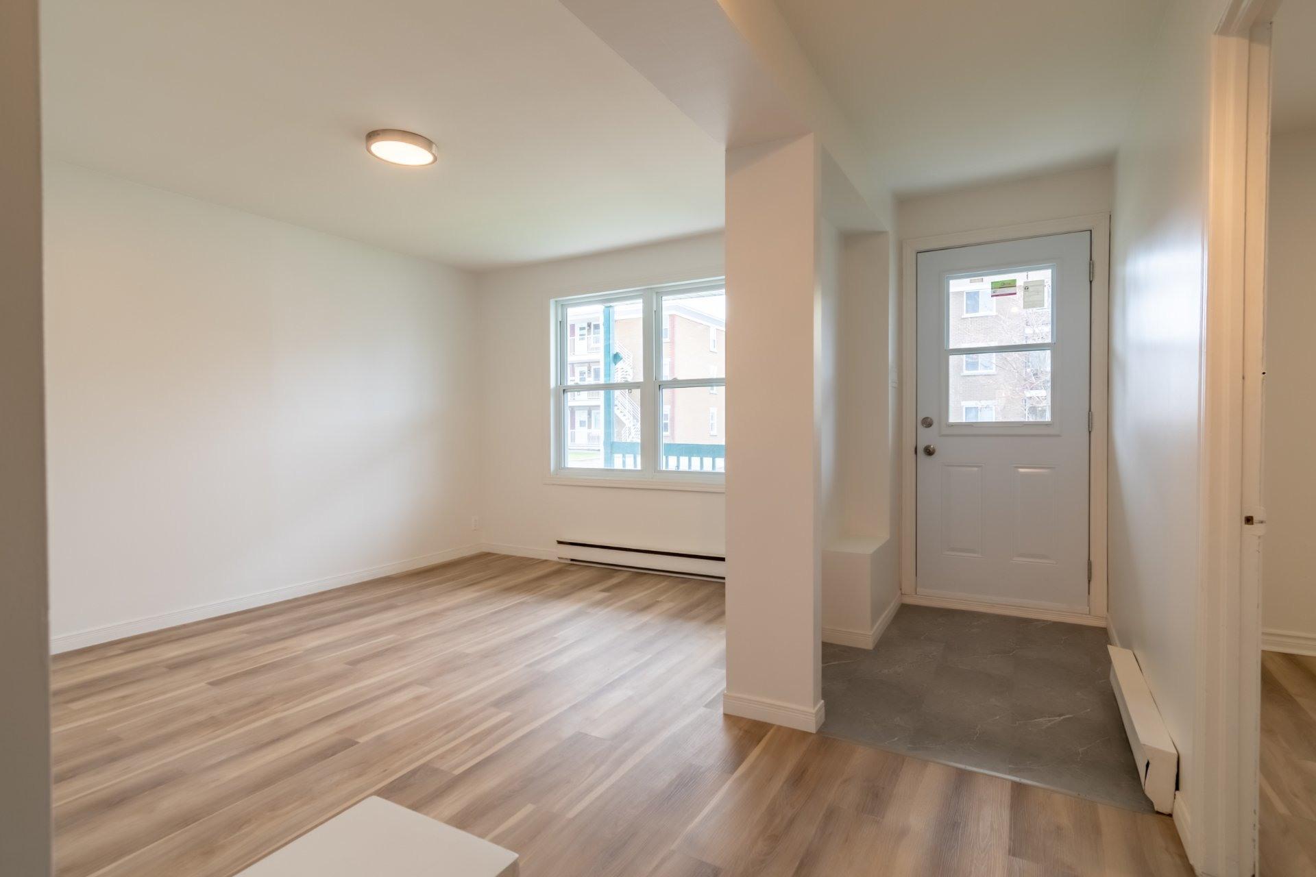 image 16 - Duplex For sale Trois-Rivières - 5 rooms