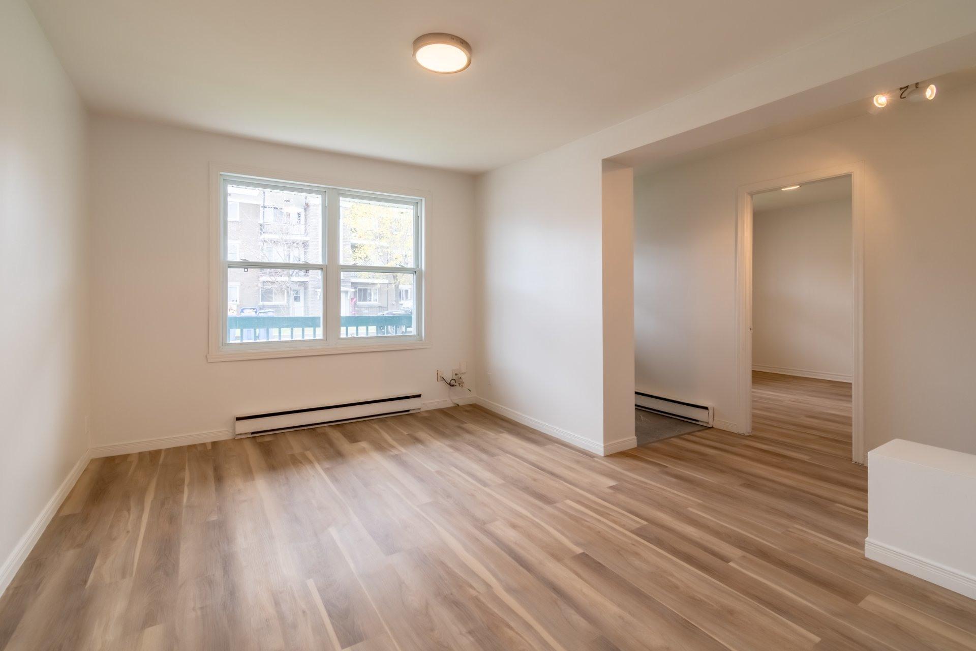 image 18 - Duplex For sale Trois-Rivières - 5 rooms