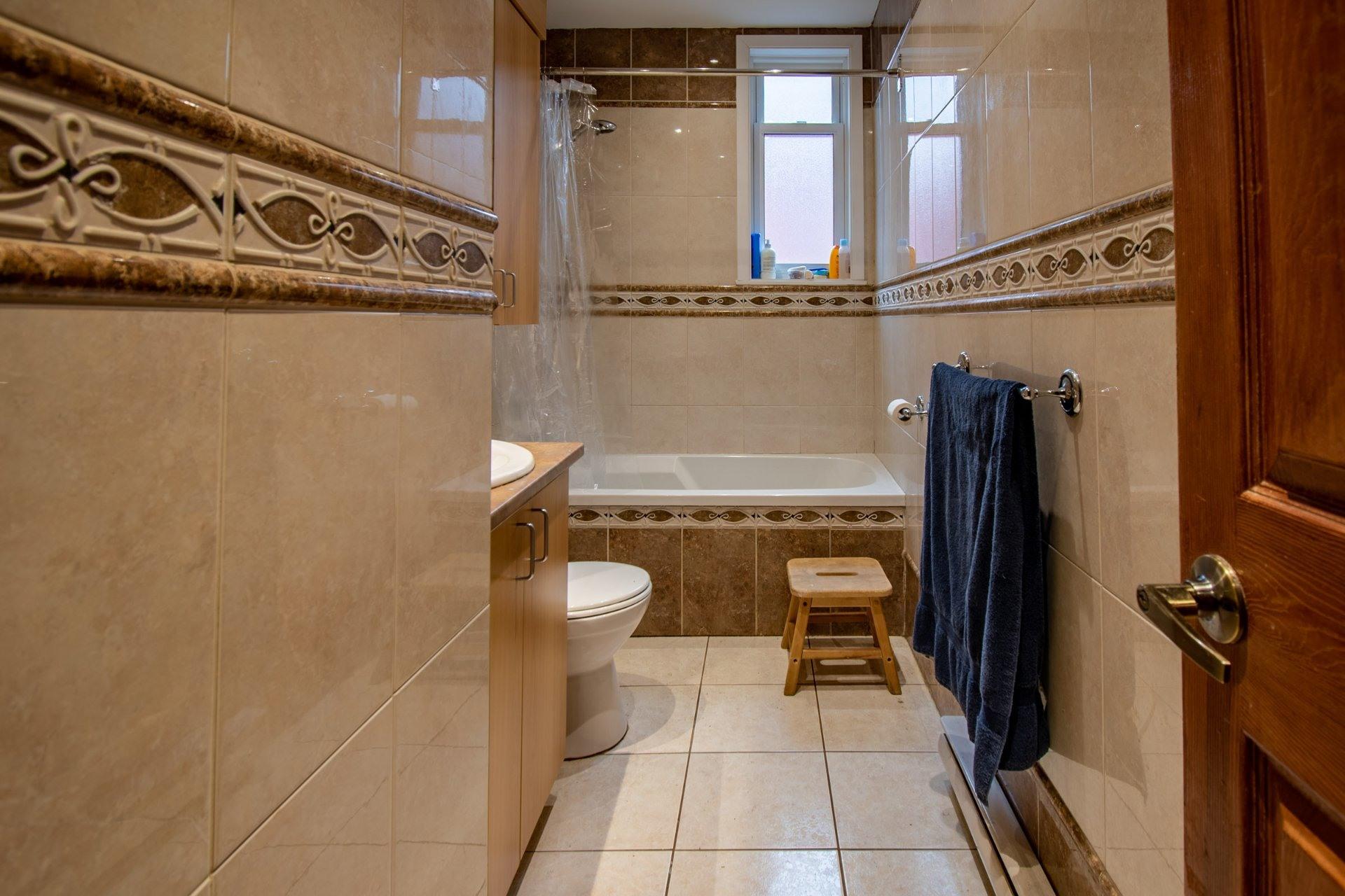 image 31 - Appartement À vendre Mercier/Hochelaga-Maisonneuve Montréal  - 5 pièces