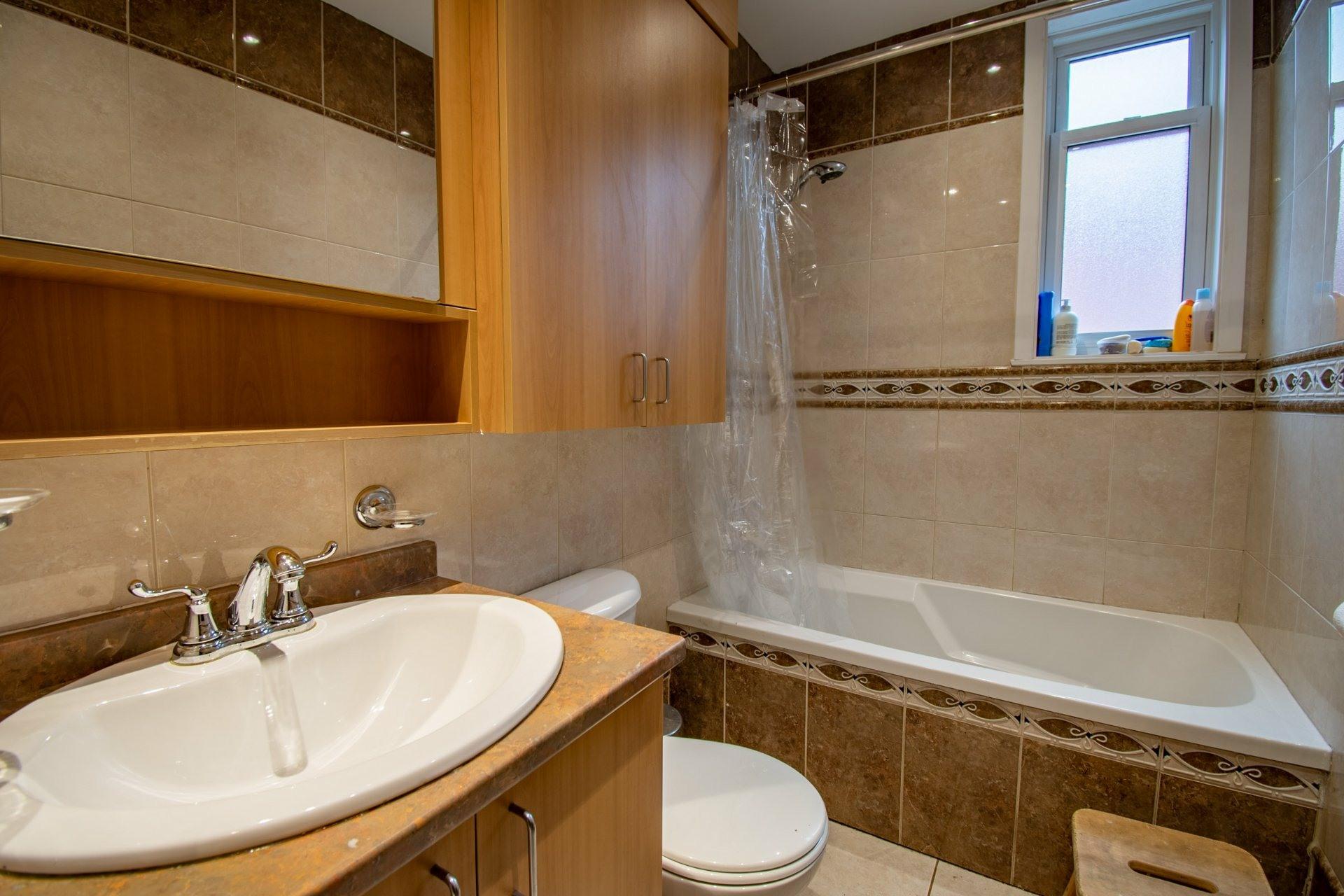 image 30 - Appartement À vendre Mercier/Hochelaga-Maisonneuve Montréal  - 5 pièces