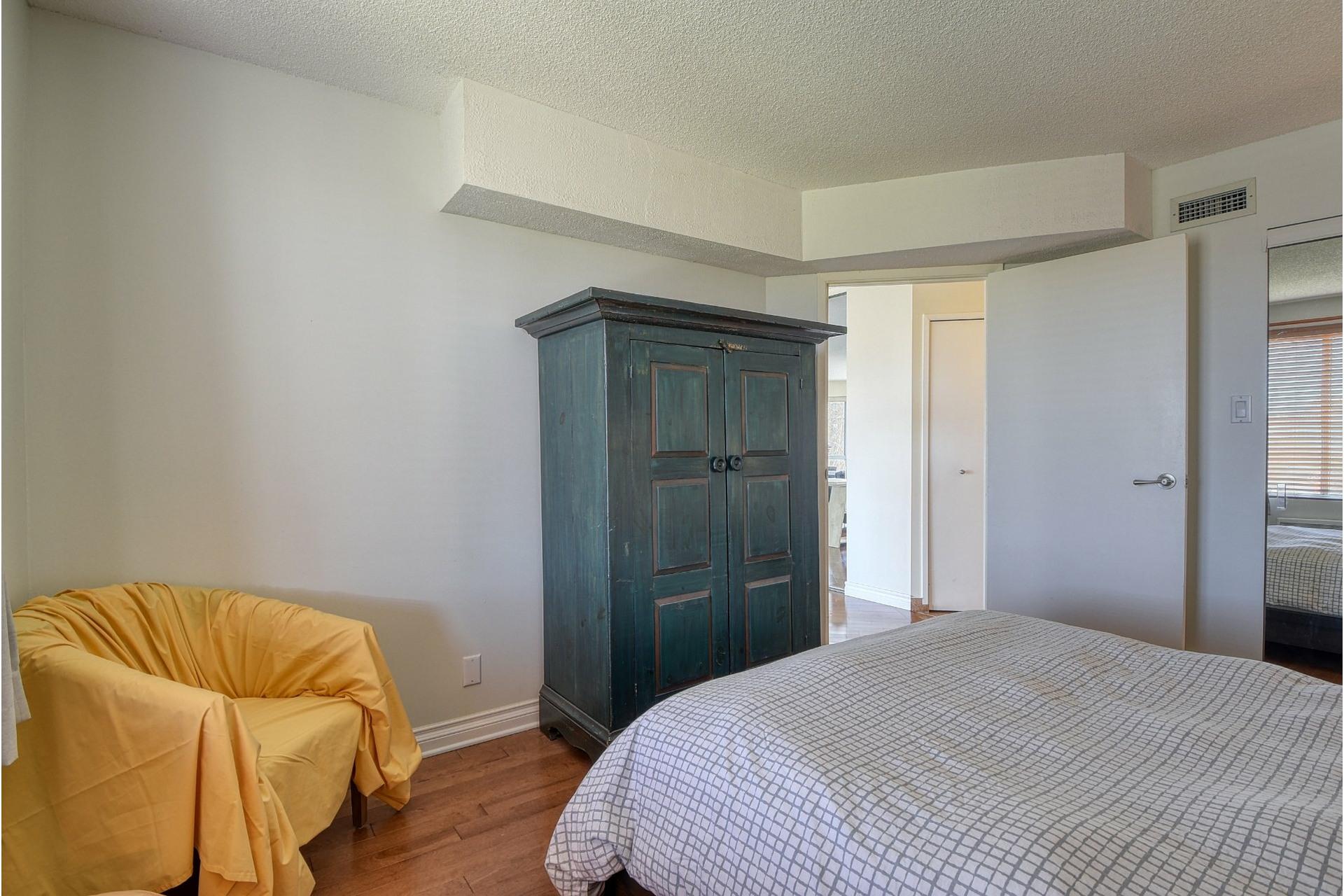 image 12 - Apartment For sale Verdun/Île-des-Soeurs Montréal  - 4 rooms