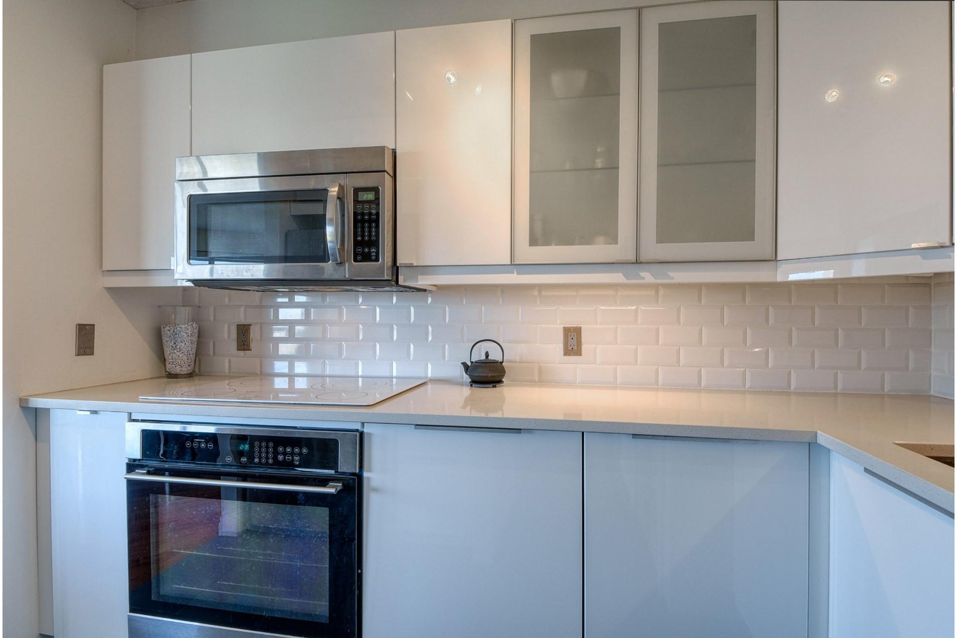 image 10 - Apartment For sale Verdun/Île-des-Soeurs Montréal  - 4 rooms