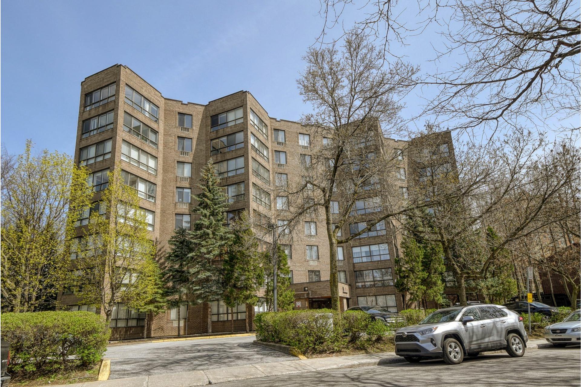 image 0 - Apartment For sale Verdun/Île-des-Soeurs Montréal  - 4 rooms