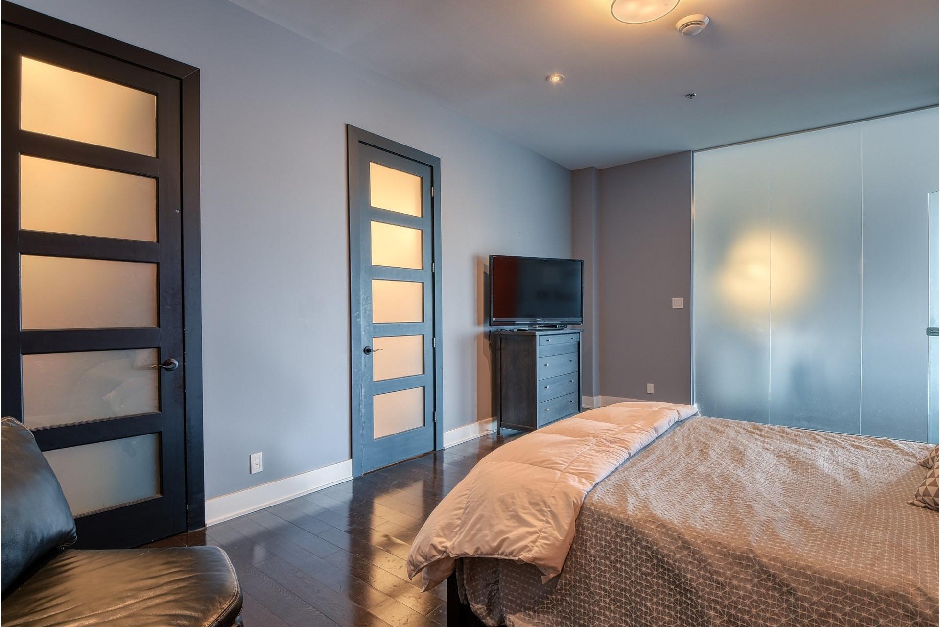image 16 - Appartement À vendre Lachine Montréal  - 12 pièces