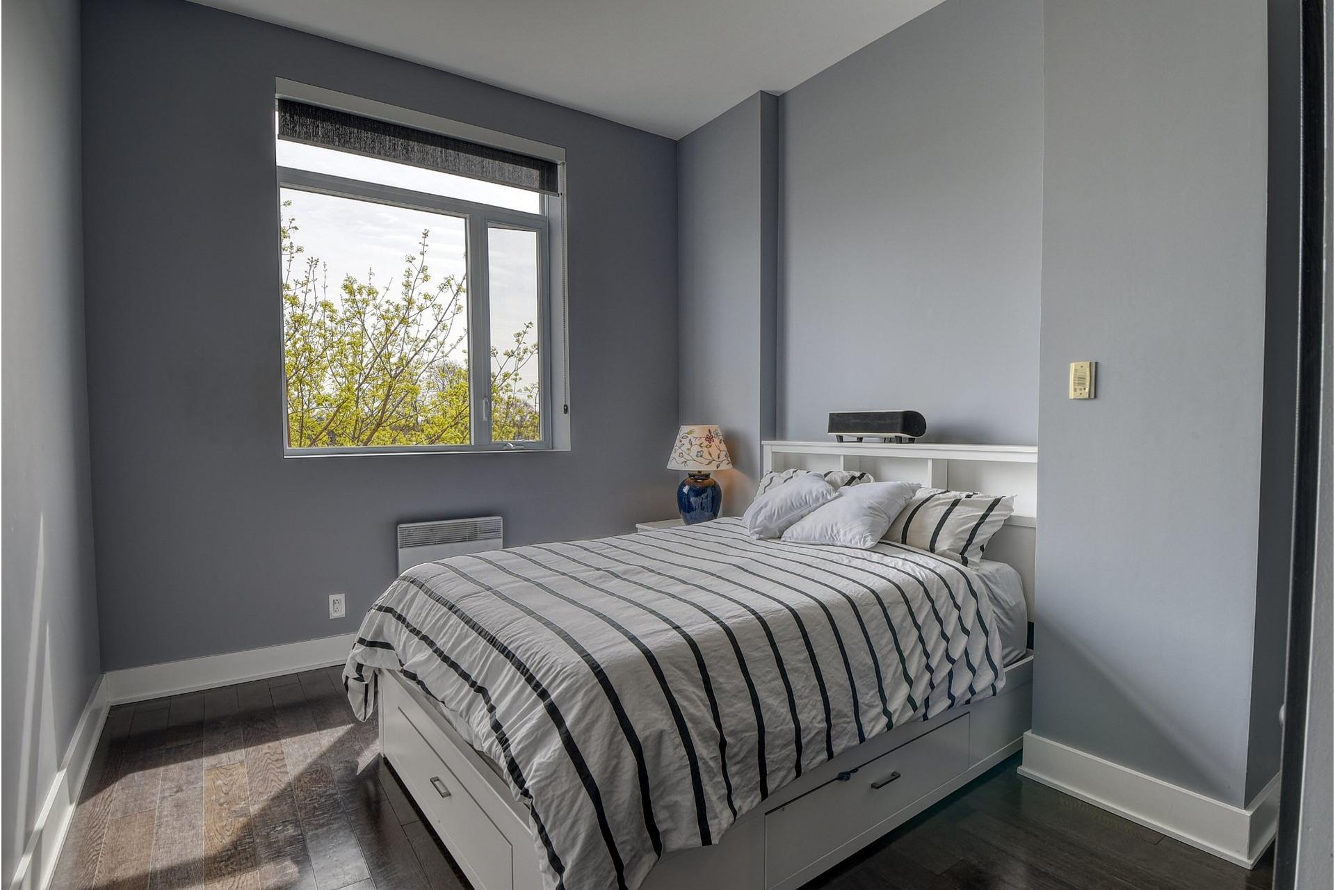 image 18 - Appartement À vendre Lachine Montréal  - 12 pièces