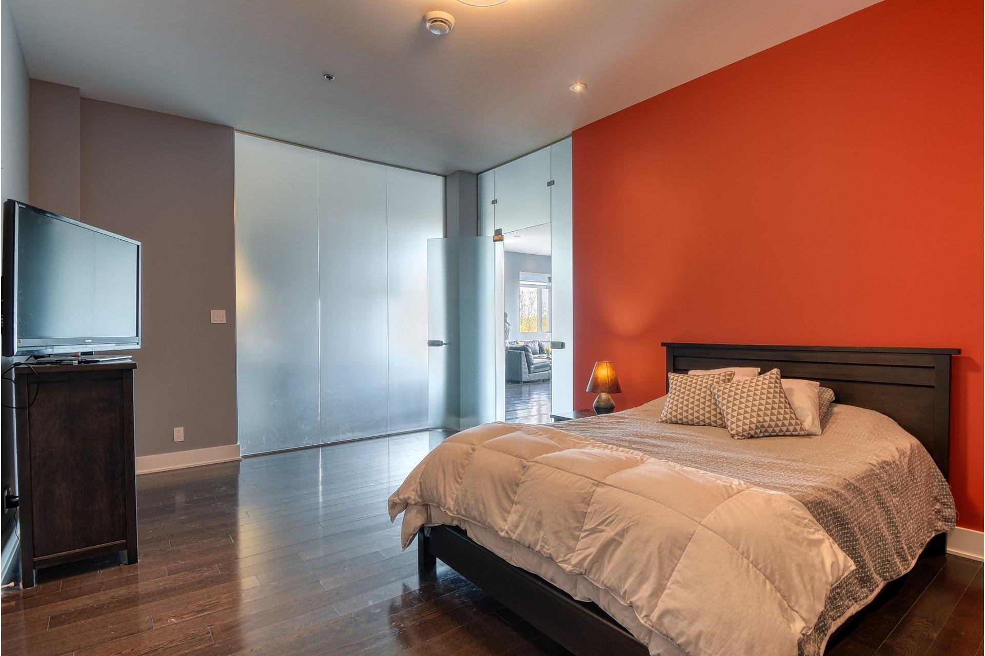 image 17 - Appartement À vendre Lachine Montréal  - 12 pièces