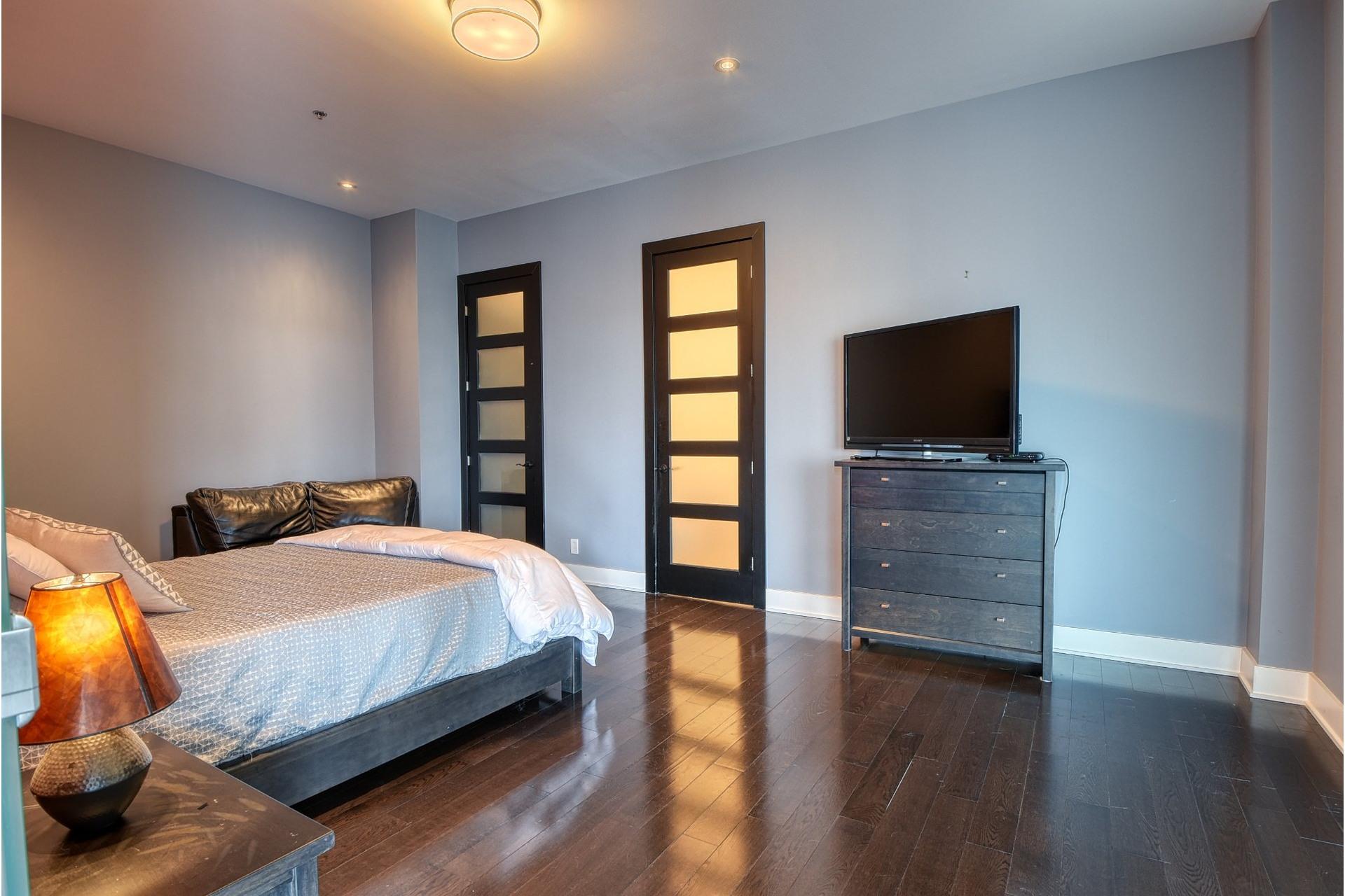 image 15 - Appartement À vendre Lachine Montréal  - 12 pièces