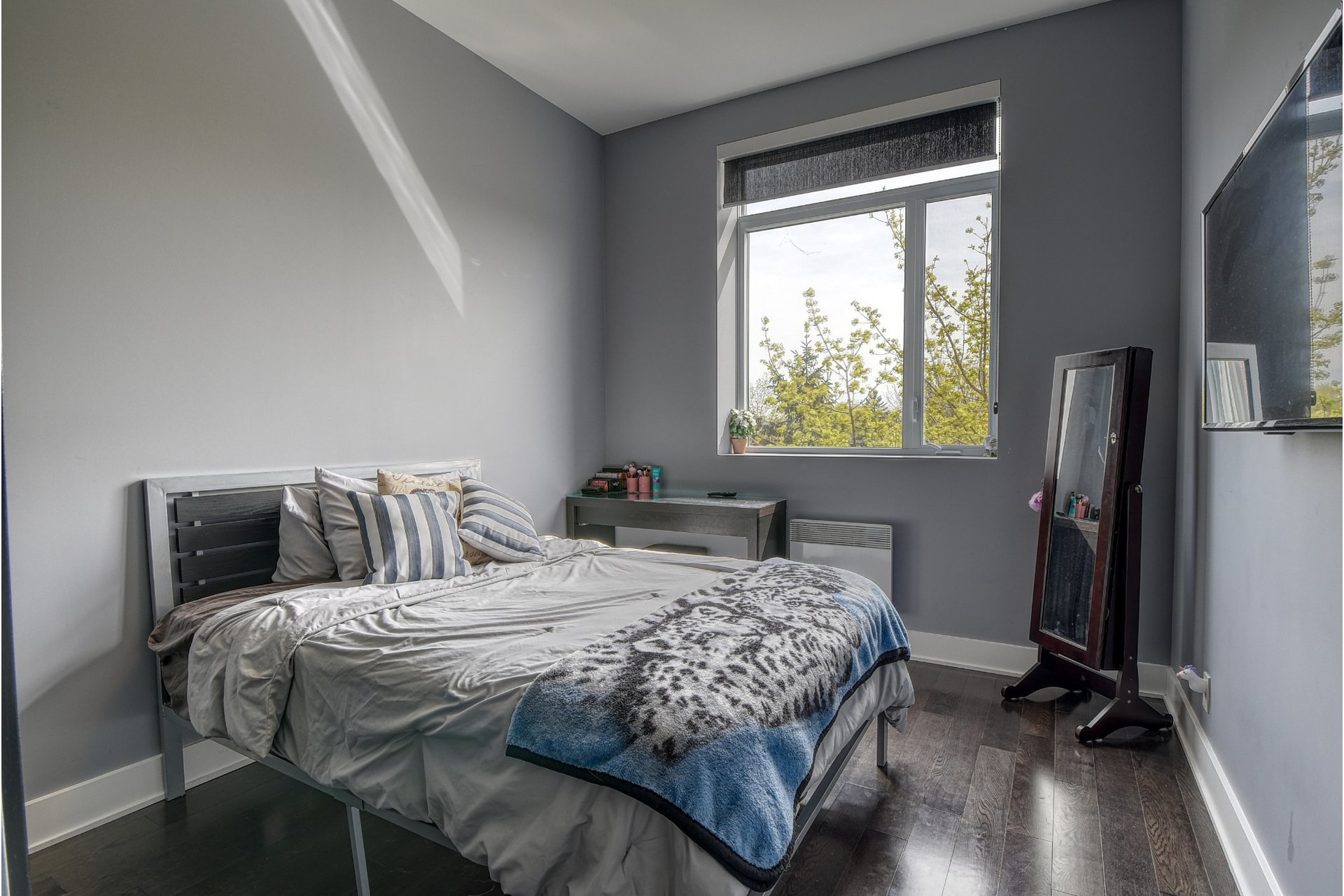 Apartment For sale Lachine Montréal  - 12 rooms