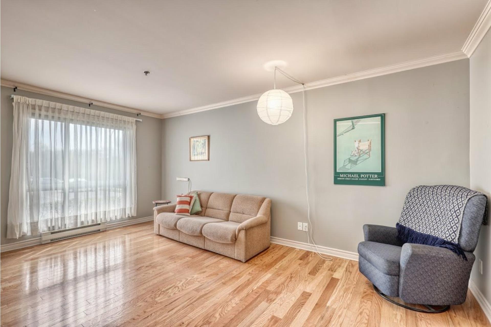 image 15 - Apartment For sale Mercier/Hochelaga-Maisonneuve Montréal  - 6 rooms