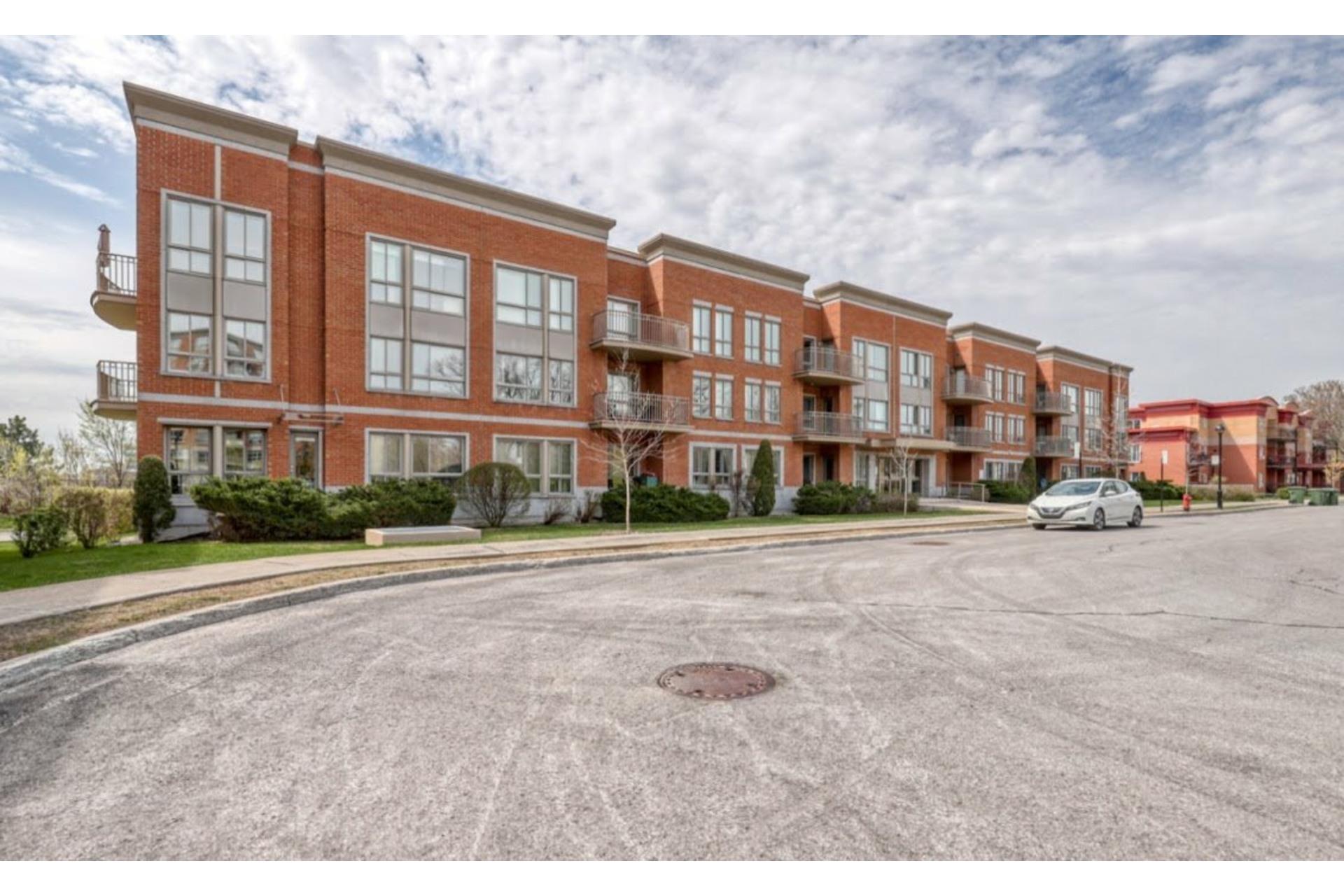 image 24 - Apartment For sale Mercier/Hochelaga-Maisonneuve Montréal  - 6 rooms