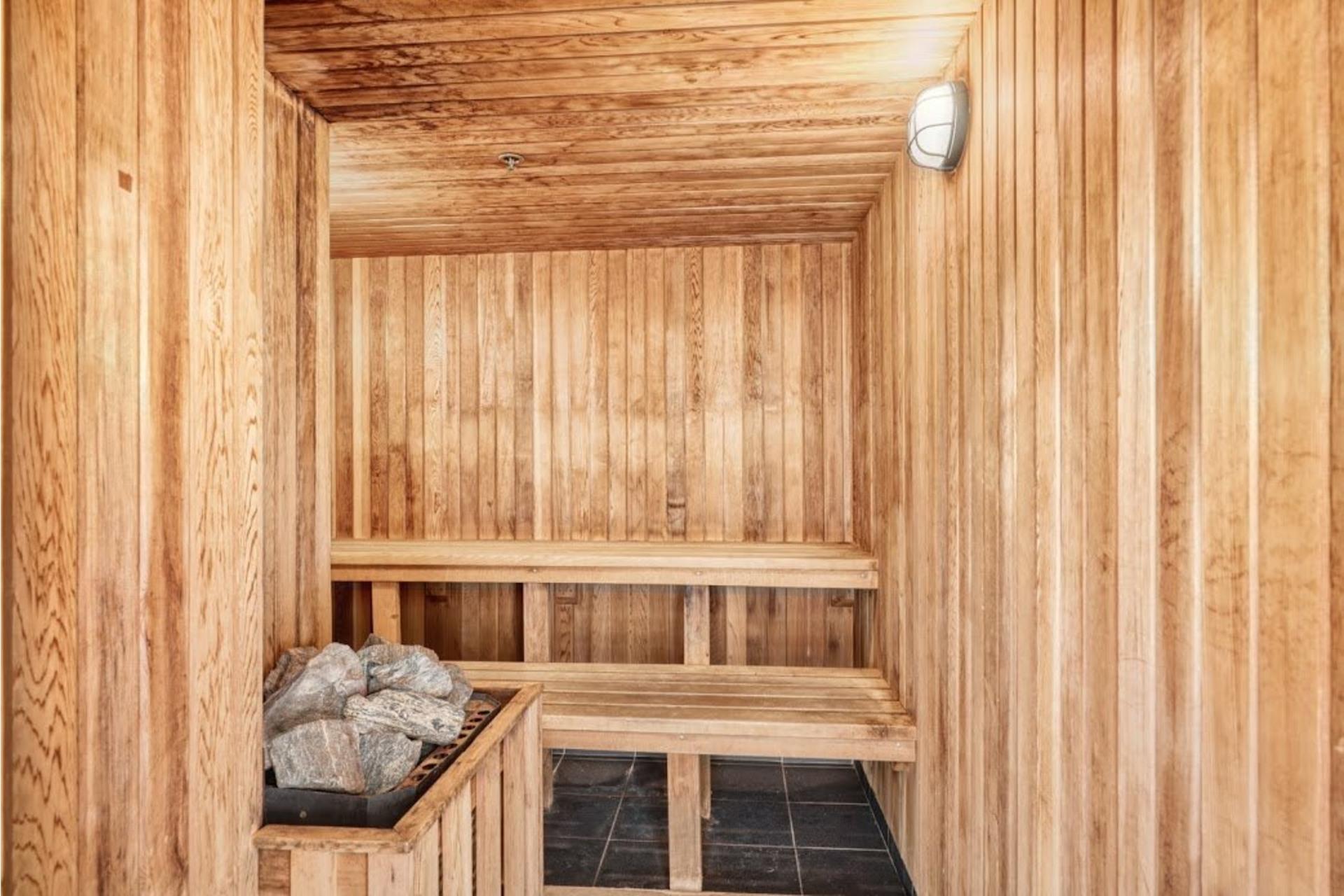 image 23 - Apartment For sale Mercier/Hochelaga-Maisonneuve Montréal  - 6 rooms