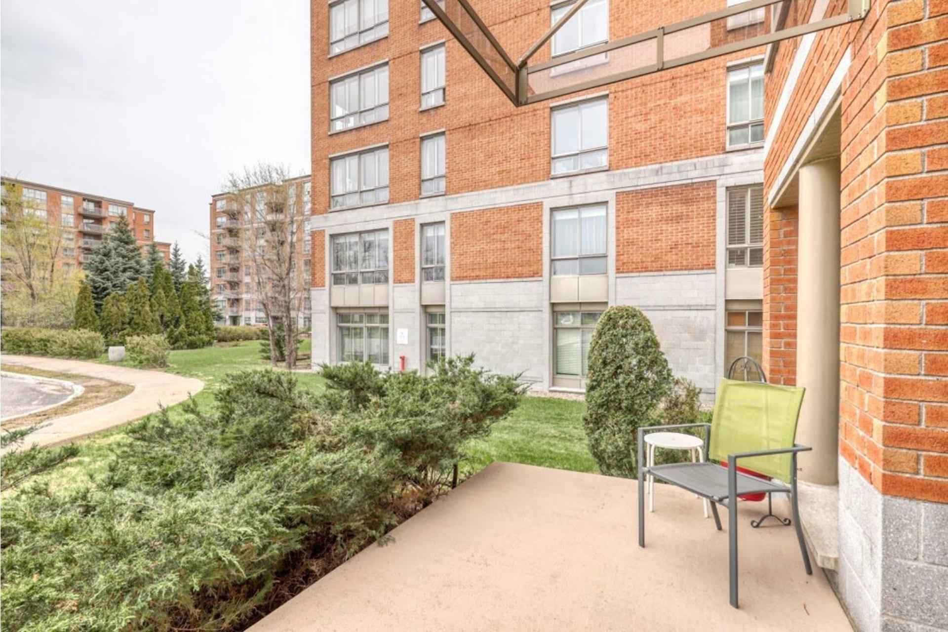 image 3 - Apartment For sale Mercier/Hochelaga-Maisonneuve Montréal  - 6 rooms