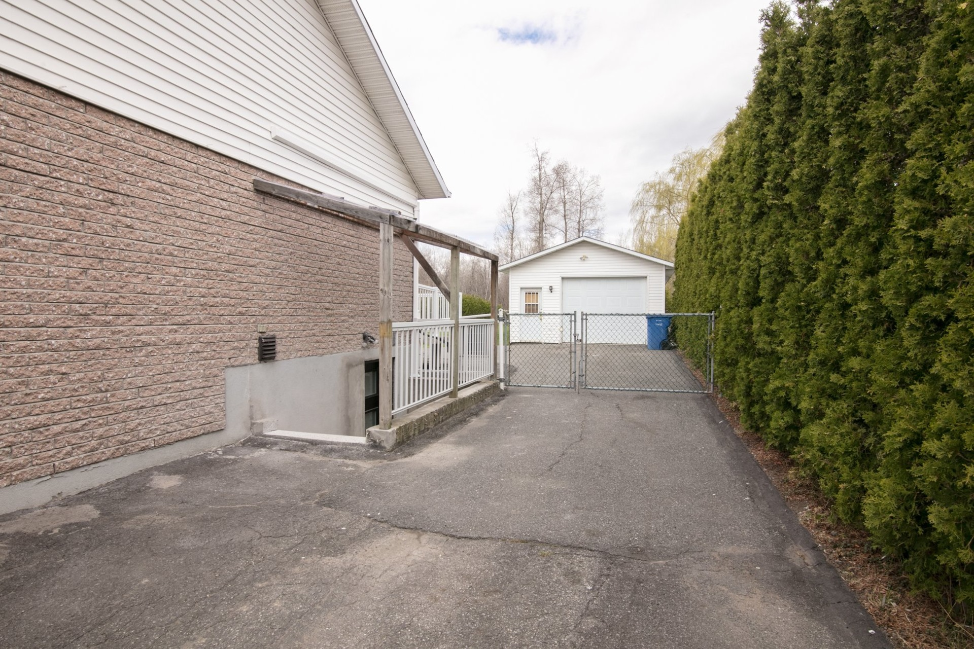image 18 - House For sale Saint-Hubert Longueuil  - 13 rooms