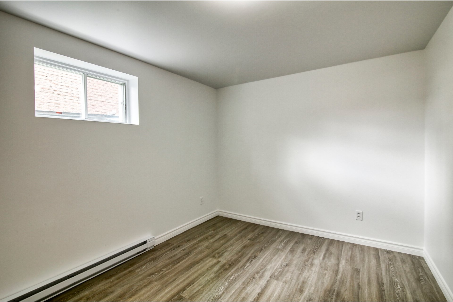 image 15 - House For sale Saint-Hubert Longueuil  - 13 rooms