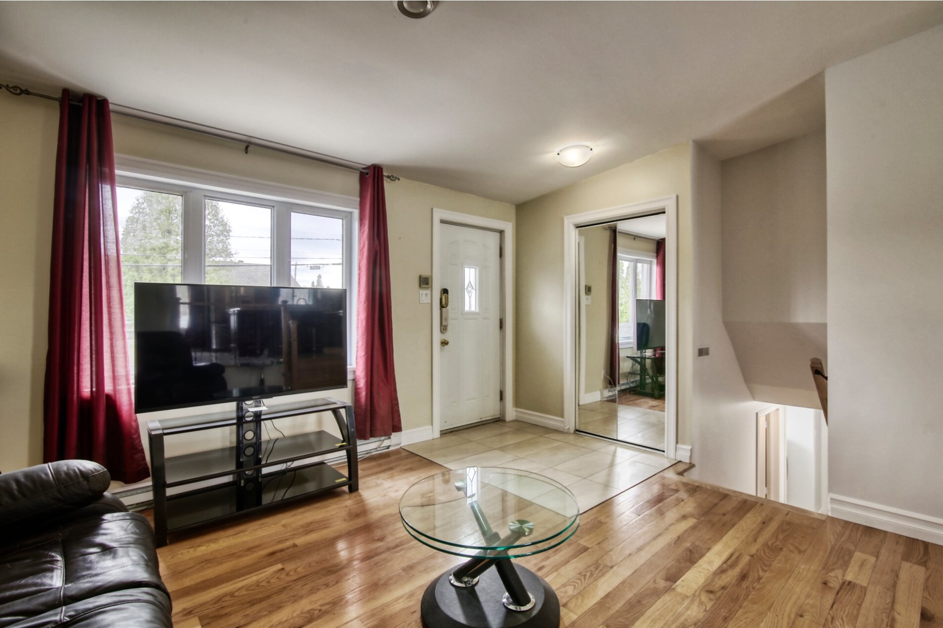 image 9 - House For sale Saint-Hubert Longueuil  - 13 rooms