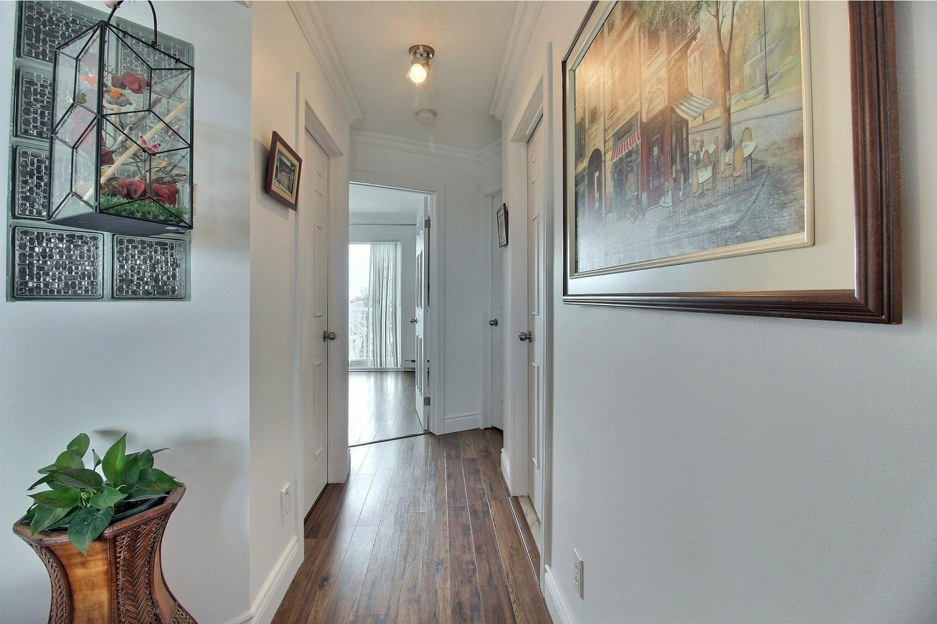 image 9 - Appartement À vendre Repentigny Repentigny  - 7 pièces