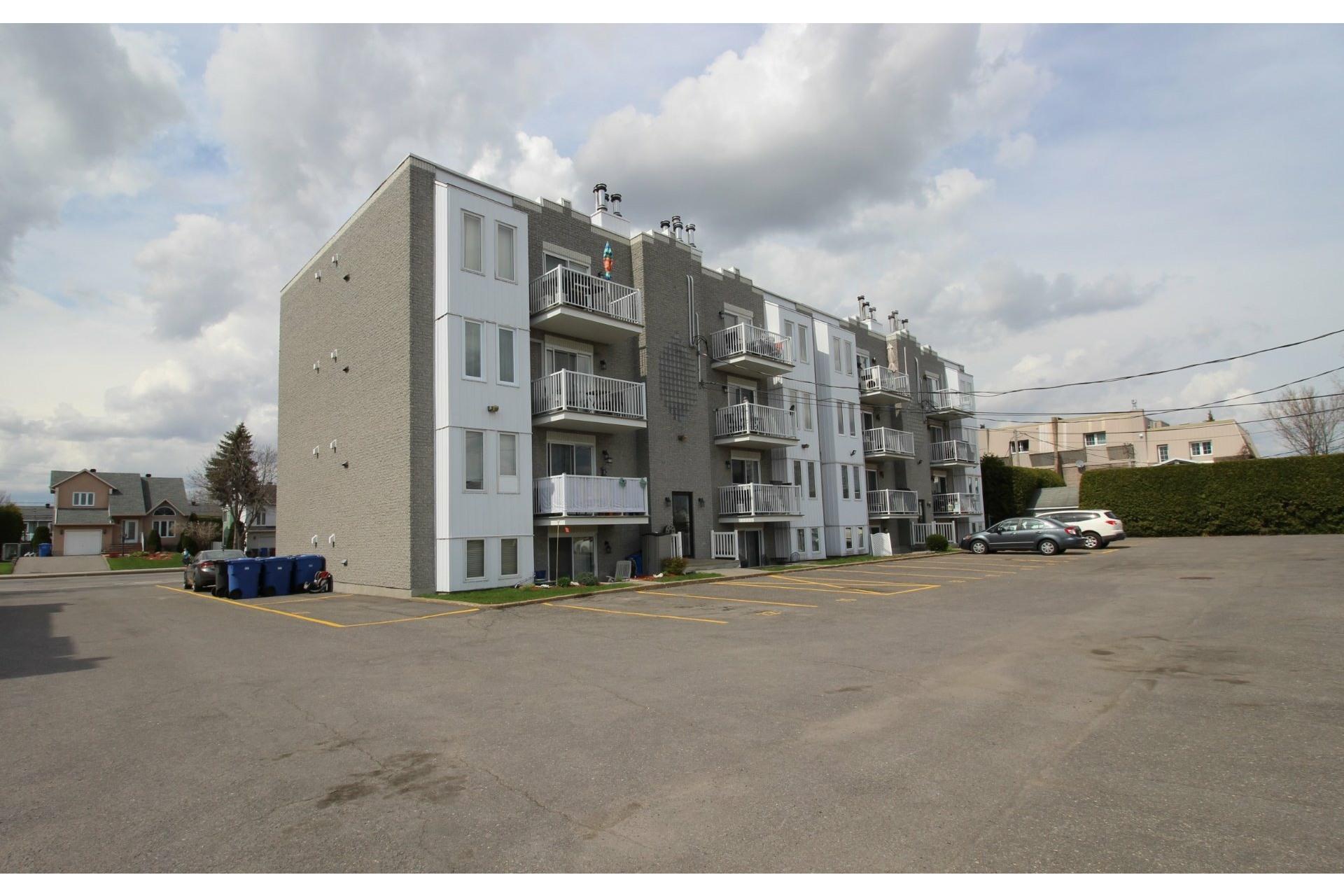 image 13 - Appartement À vendre Repentigny Repentigny  - 7 pièces