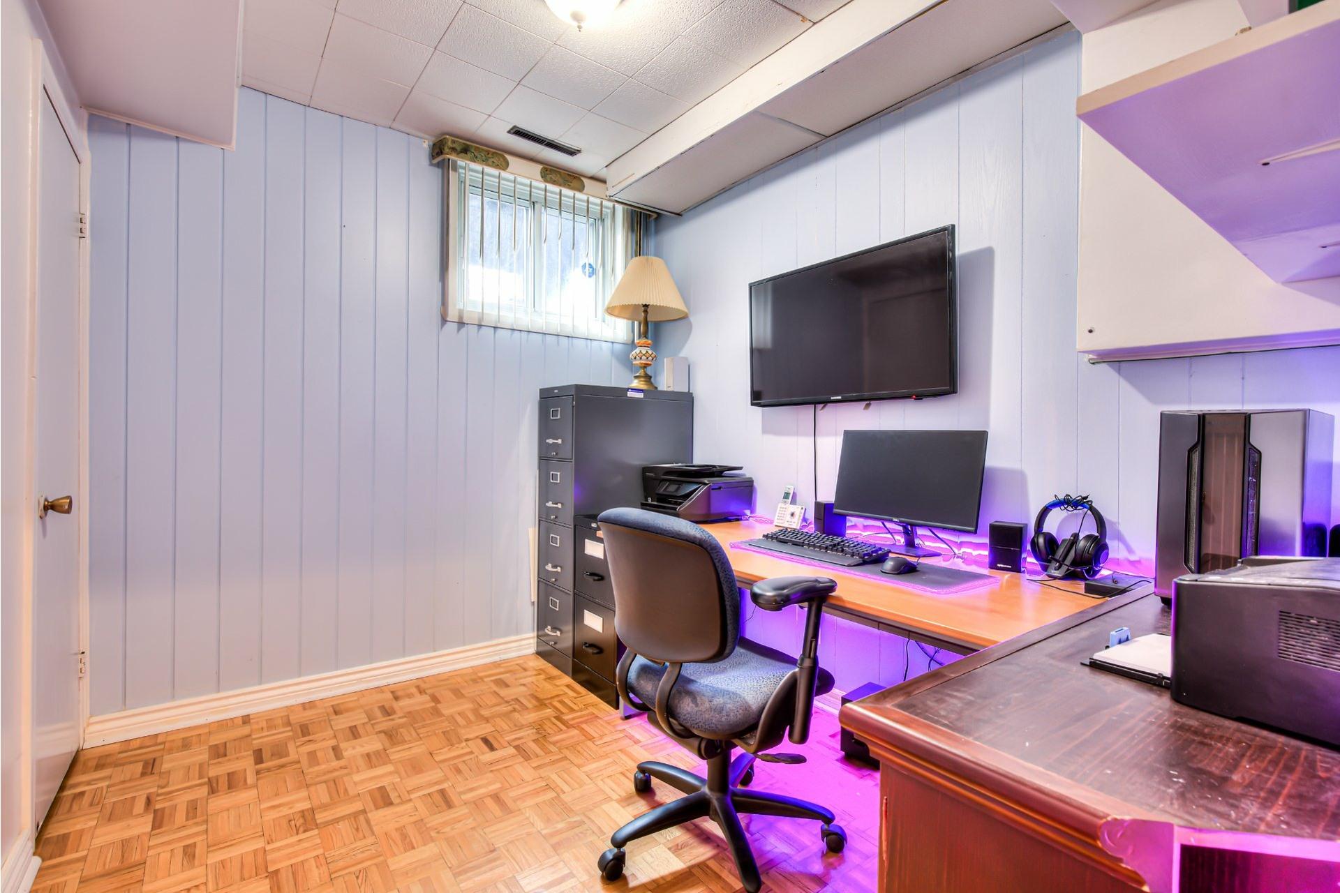 image 19 - House For sale Dollard-Des Ormeaux - 12 rooms