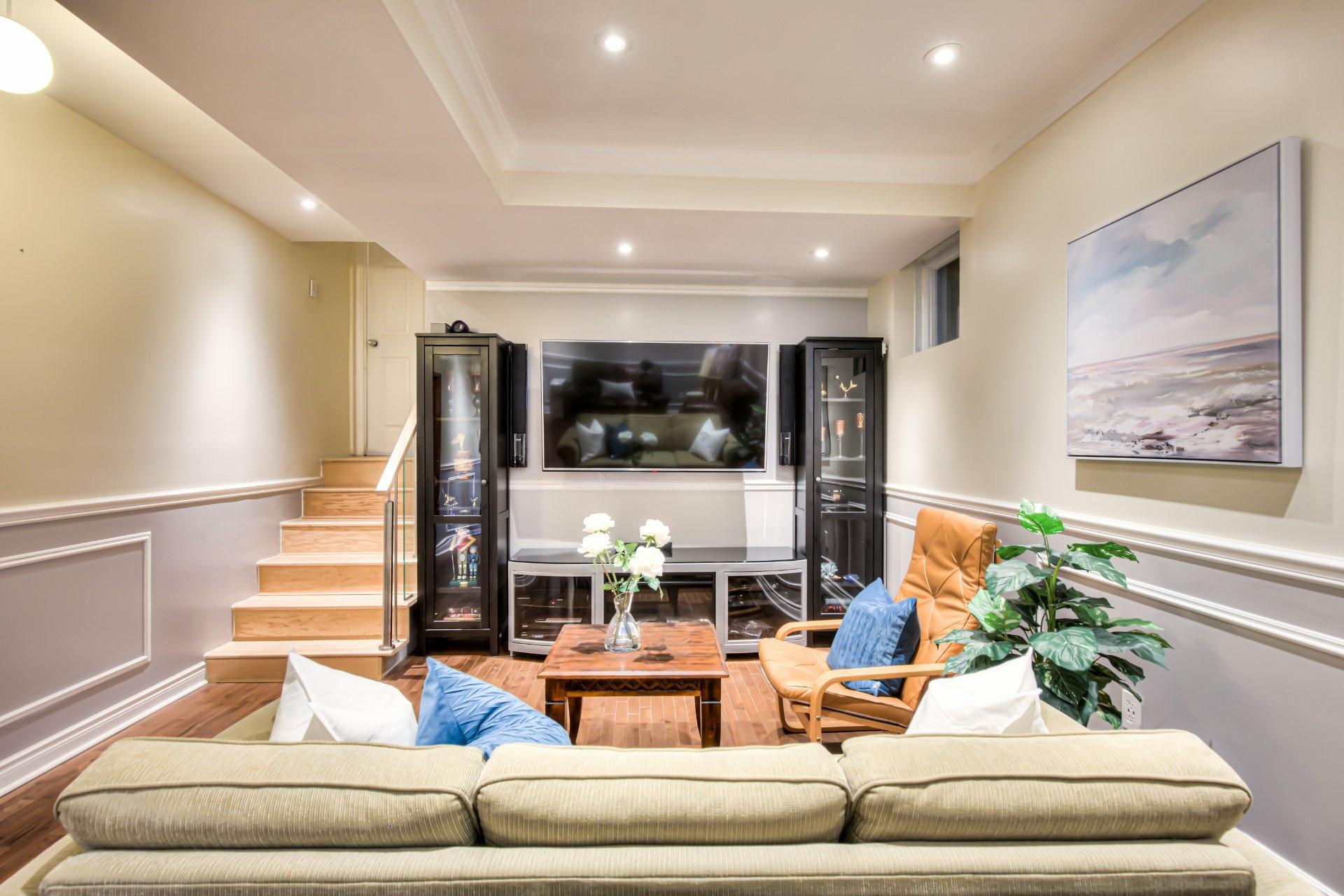 image 20 - House For sale Dollard-Des Ormeaux - 12 rooms