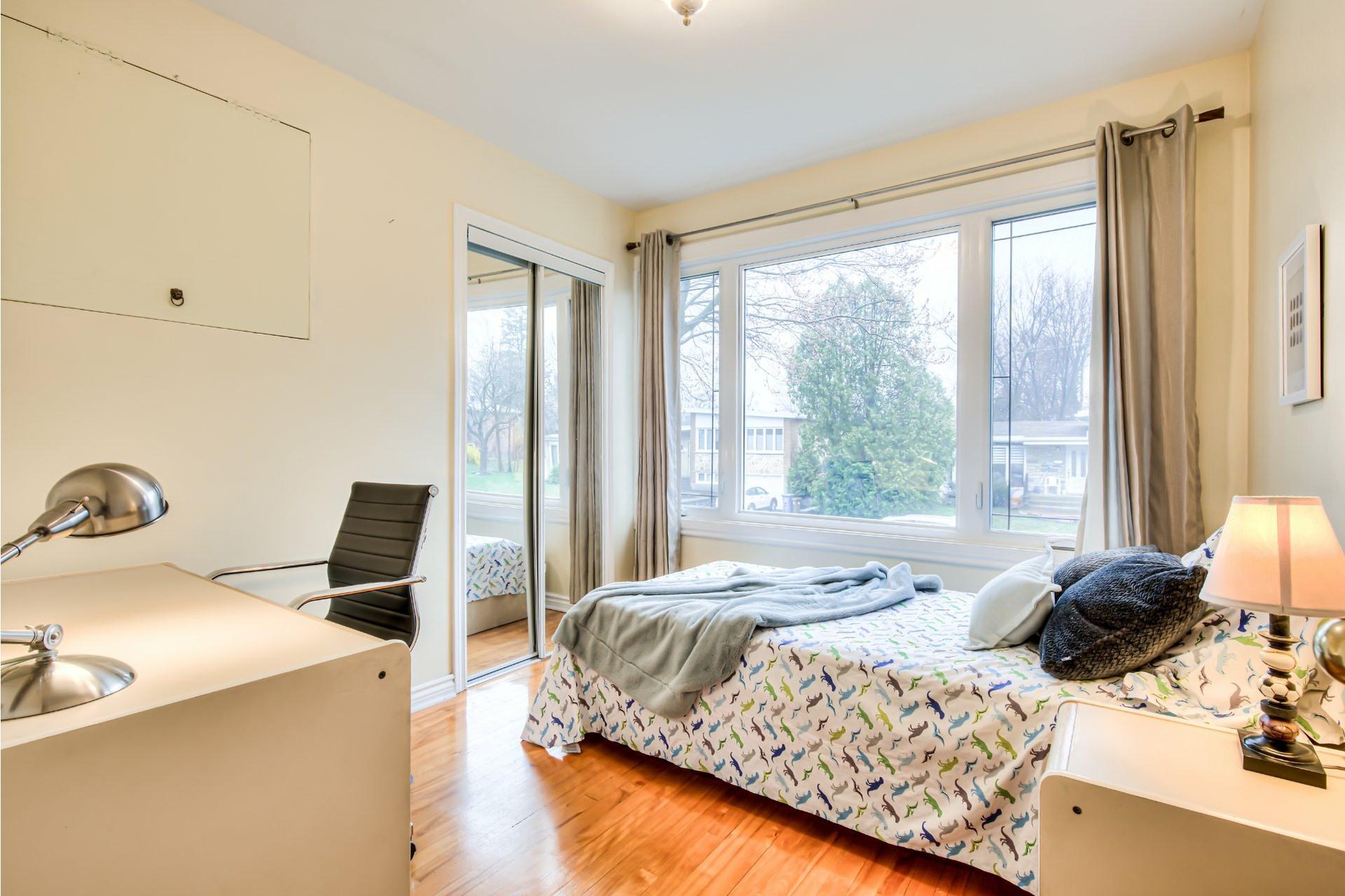 image 16 - House For sale Dollard-Des Ormeaux - 12 rooms