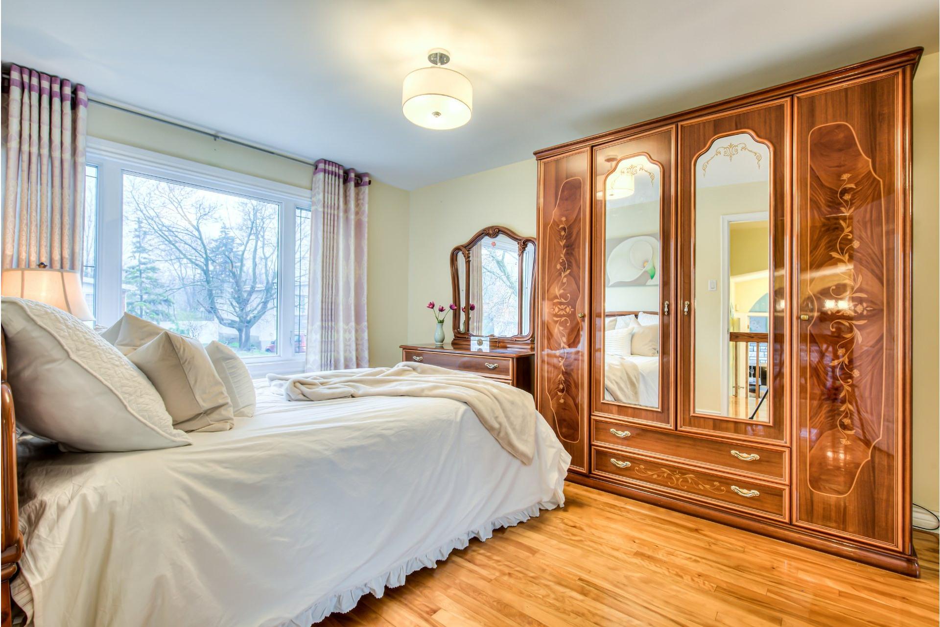 image 14 - House For sale Dollard-Des Ormeaux - 12 rooms