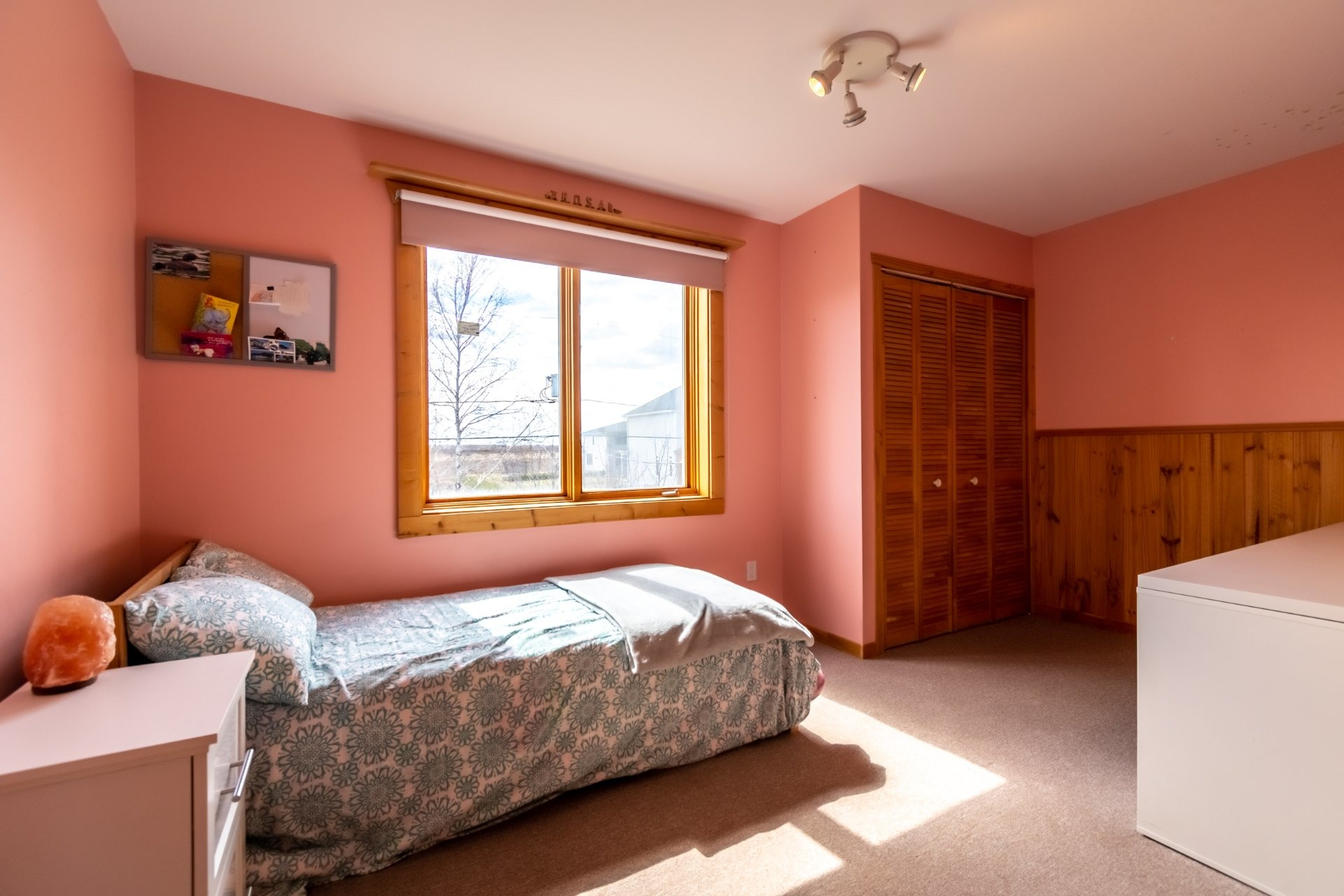 image 21 - House For sale Saint-Maurice - 15 rooms