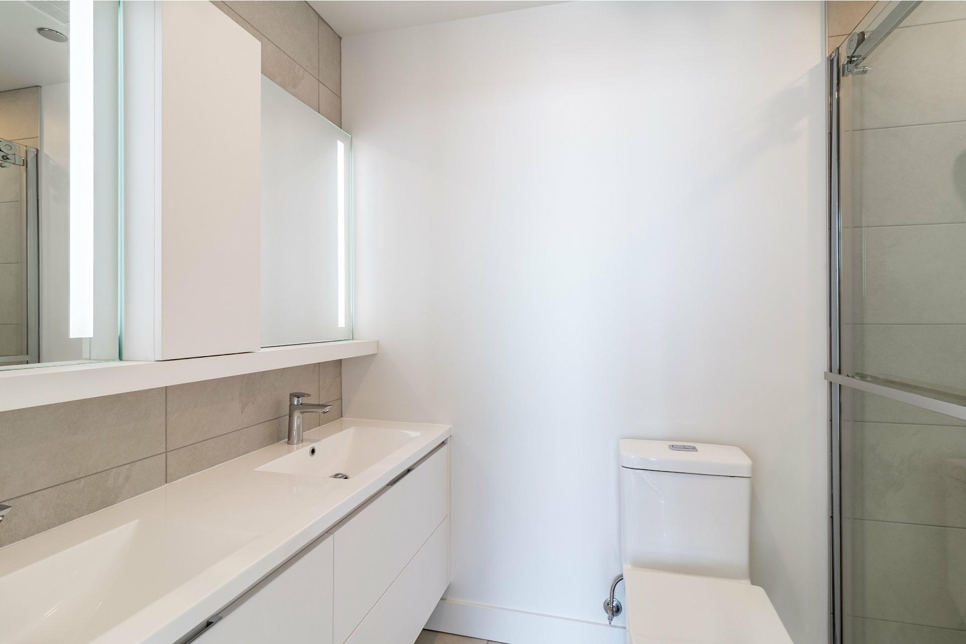 image 12 - Apartment For sale Ville-Marie Montréal  - 9 rooms