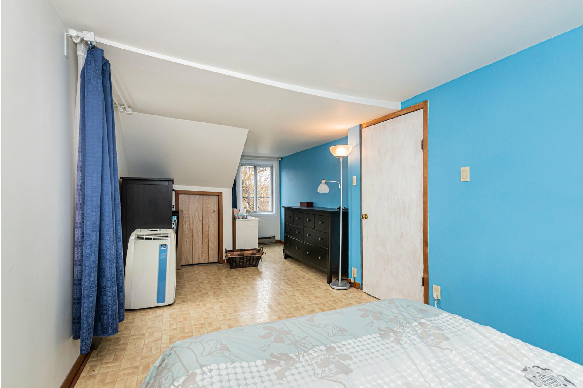image 15 - Maison À vendre LaSalle Montréal  - 13 pièces