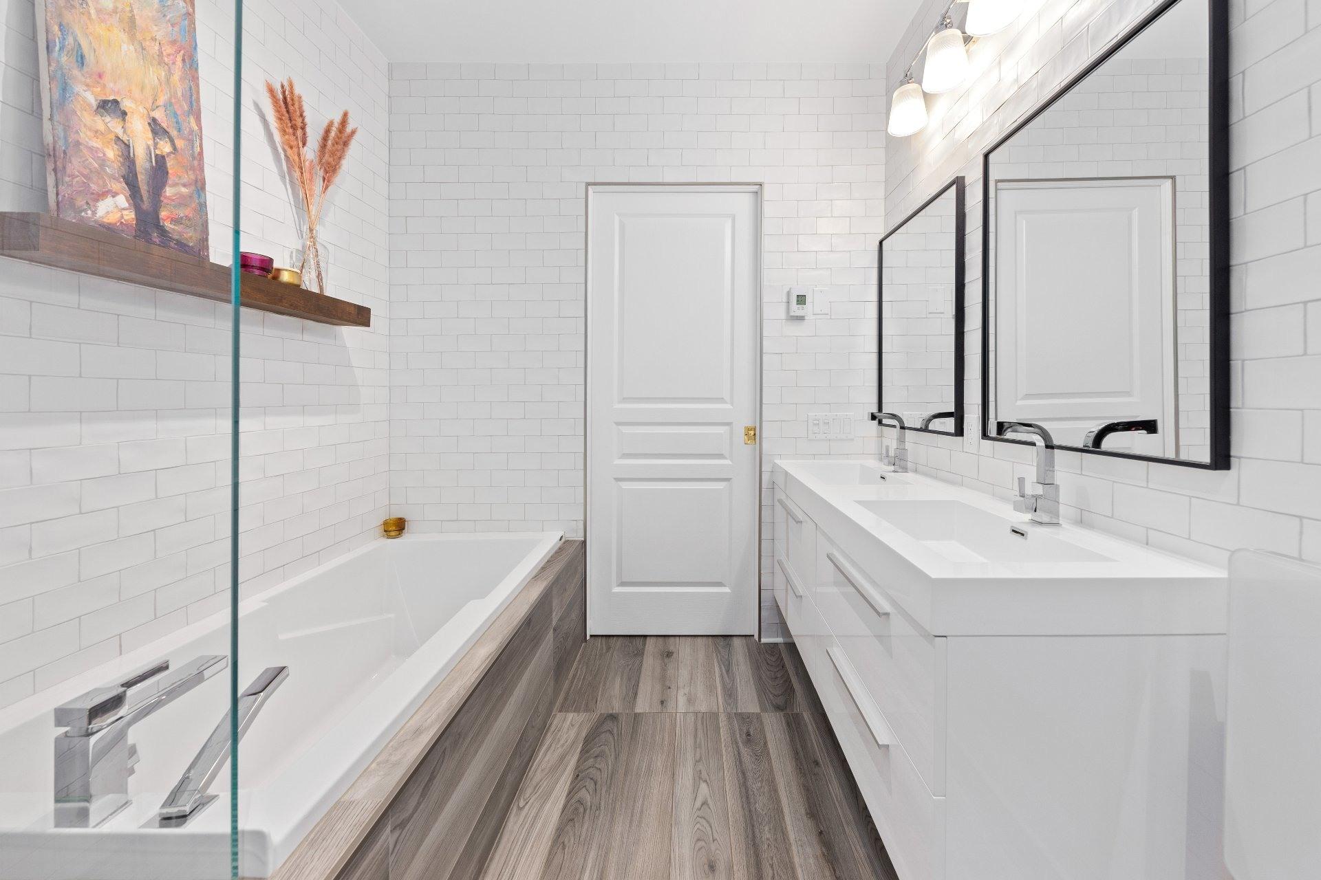 image 29 - 公寓 出售 Le Plateau-Mont-Royal Montréal  - 7 室