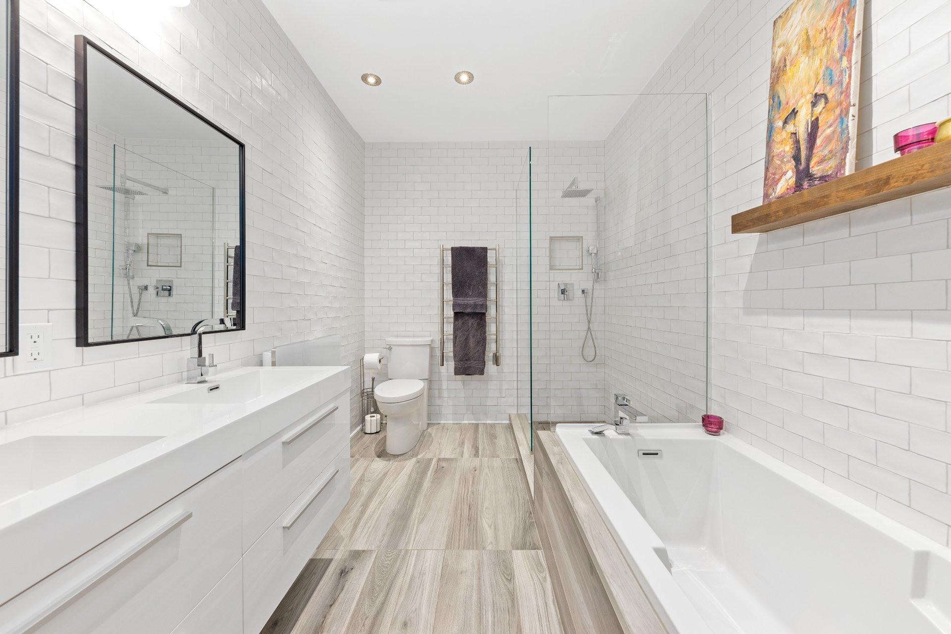 image 27 - 公寓 出售 Le Plateau-Mont-Royal Montréal  - 7 室