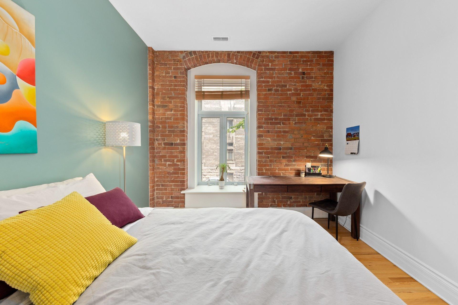 image 31 - 公寓 出售 Le Plateau-Mont-Royal Montréal  - 7 室