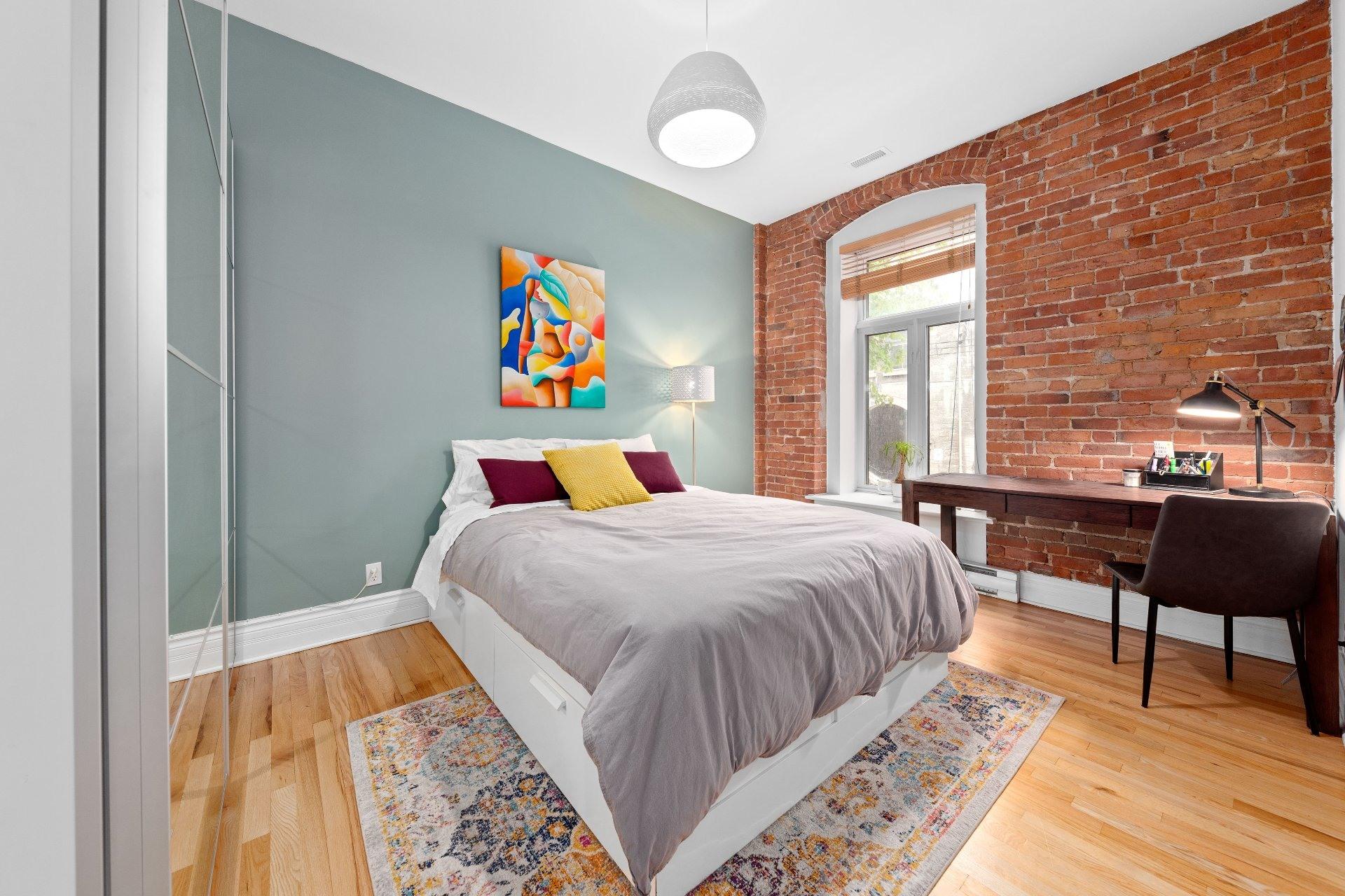 image 30 - 公寓 出售 Le Plateau-Mont-Royal Montréal  - 7 室