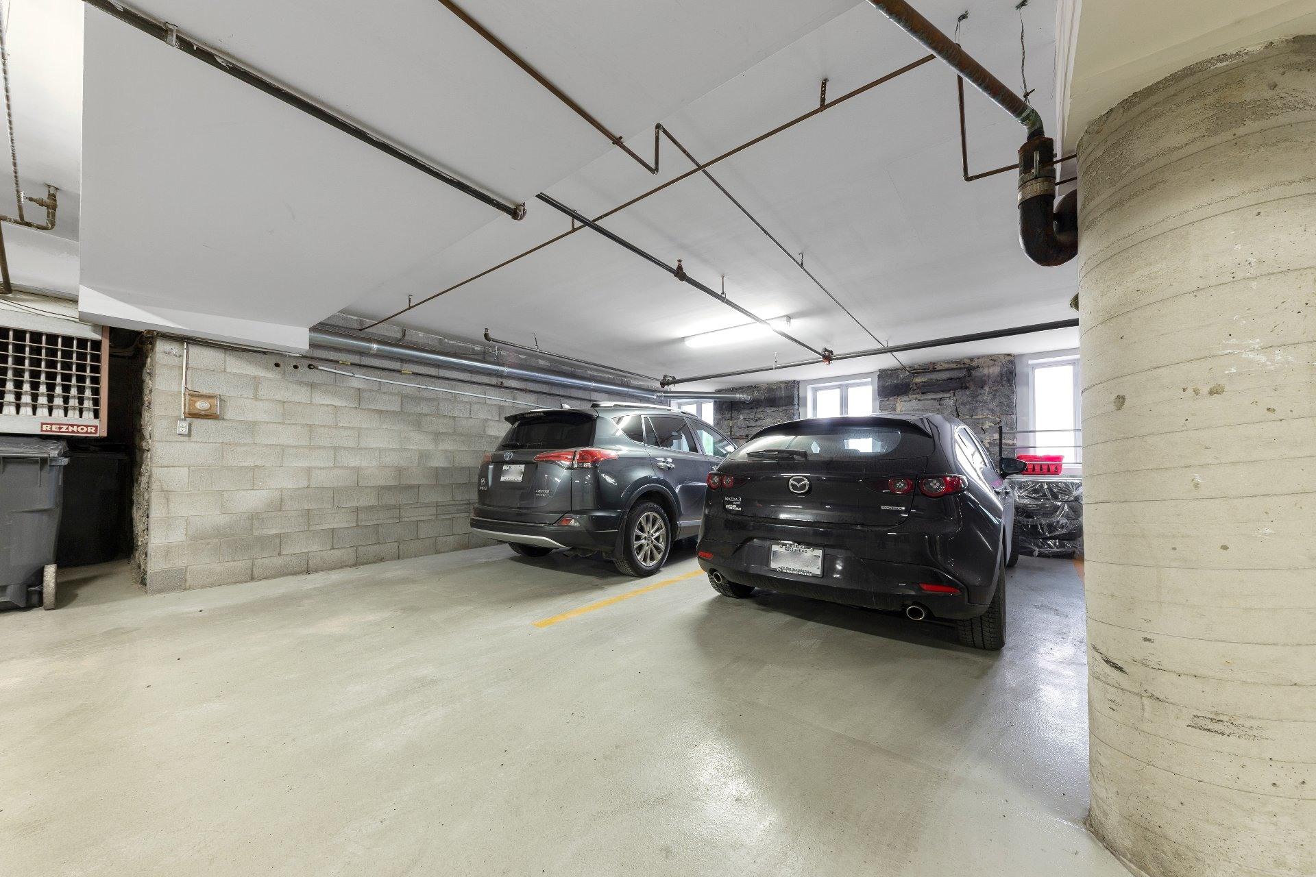 image 38 - 公寓 出售 Le Plateau-Mont-Royal Montréal  - 7 室