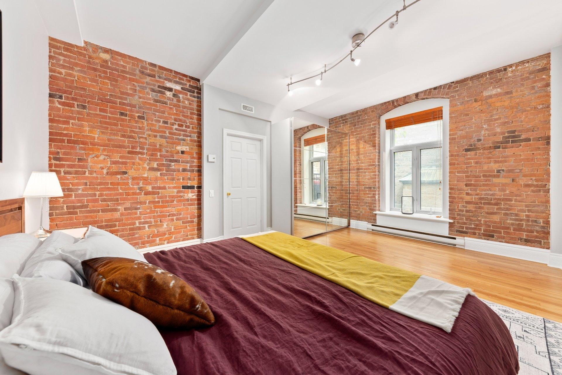 image 21 - 公寓 出售 Le Plateau-Mont-Royal Montréal  - 7 室