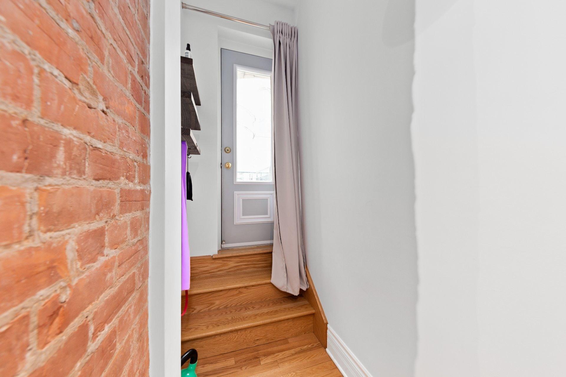 image 25 - 公寓 出售 Le Plateau-Mont-Royal Montréal  - 7 室