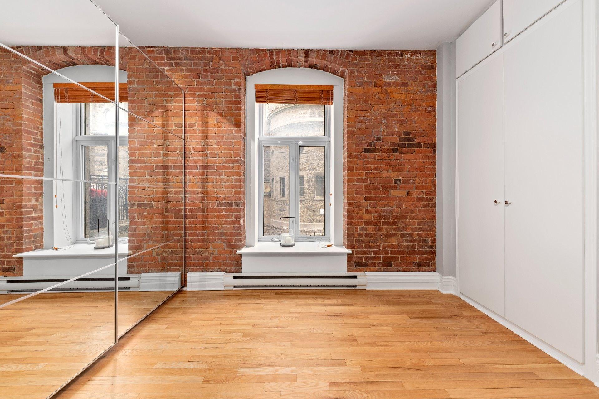 image 23 - 公寓 出售 Le Plateau-Mont-Royal Montréal  - 7 室