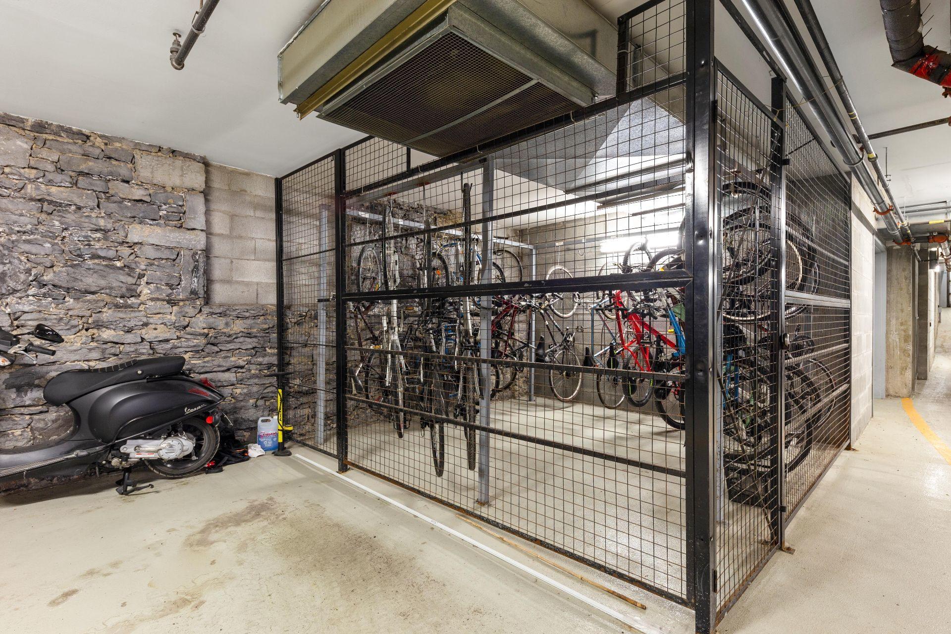 image 40 - 公寓 出售 Le Plateau-Mont-Royal Montréal  - 7 室