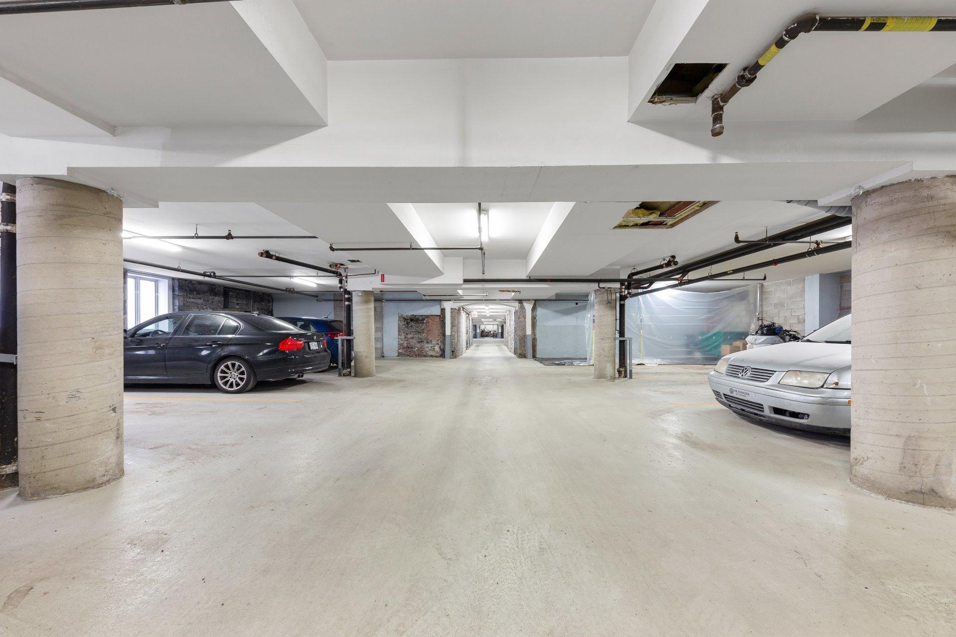 image 39 - 公寓 出售 Le Plateau-Mont-Royal Montréal  - 7 室