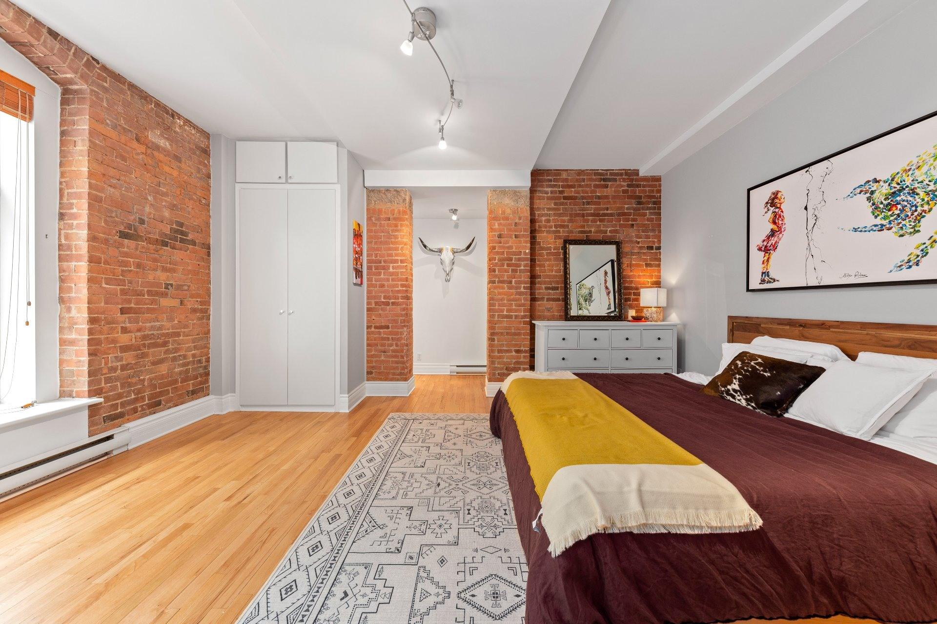 image 18 - 公寓 出售 Le Plateau-Mont-Royal Montréal  - 7 室