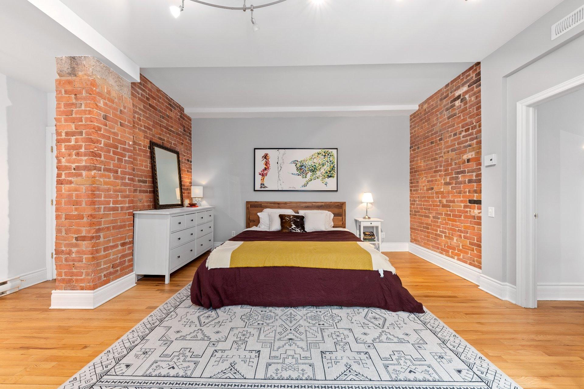 image 20 - 公寓 出售 Le Plateau-Mont-Royal Montréal  - 7 室