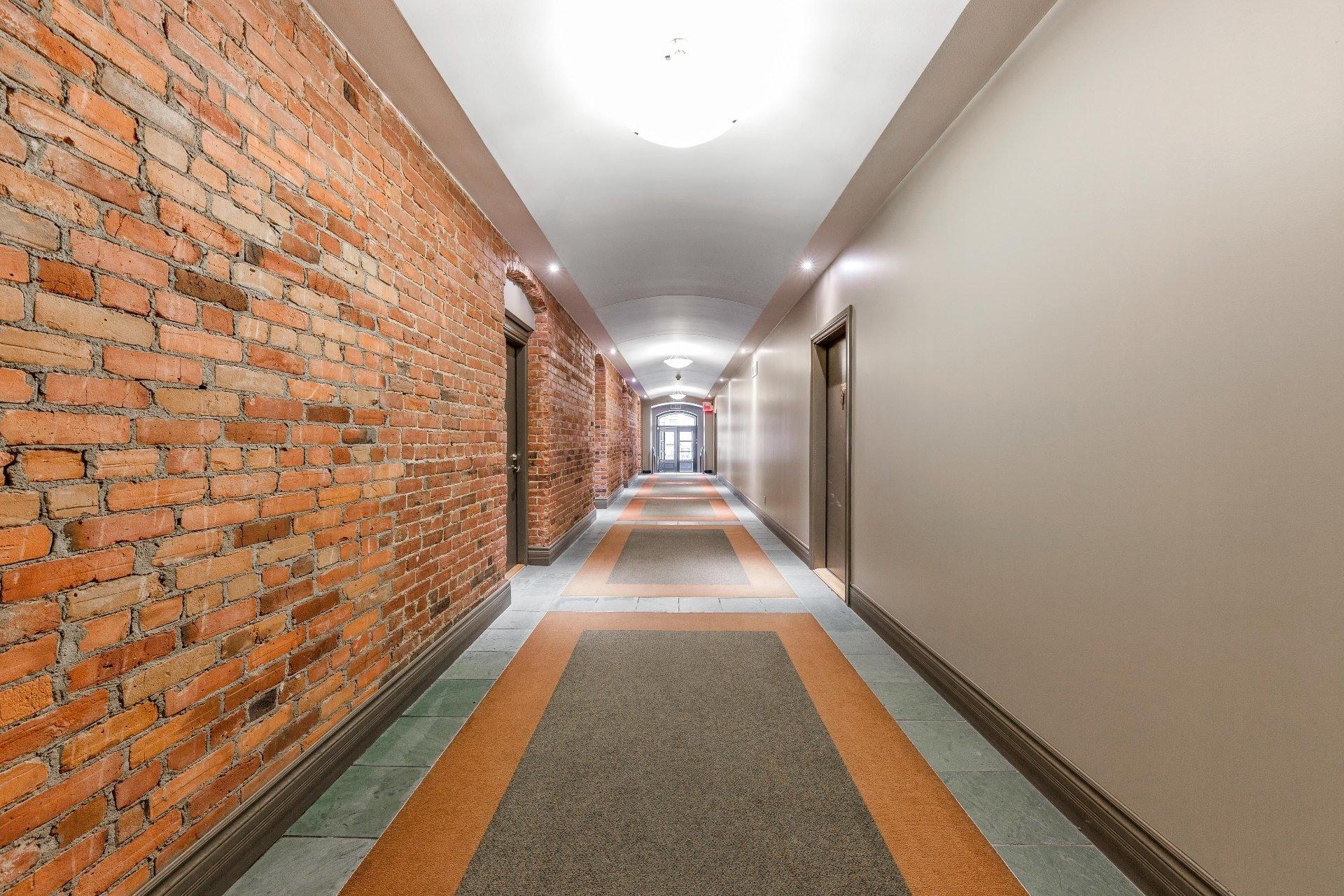 image 3 - 公寓 出售 Le Plateau-Mont-Royal Montréal  - 7 室