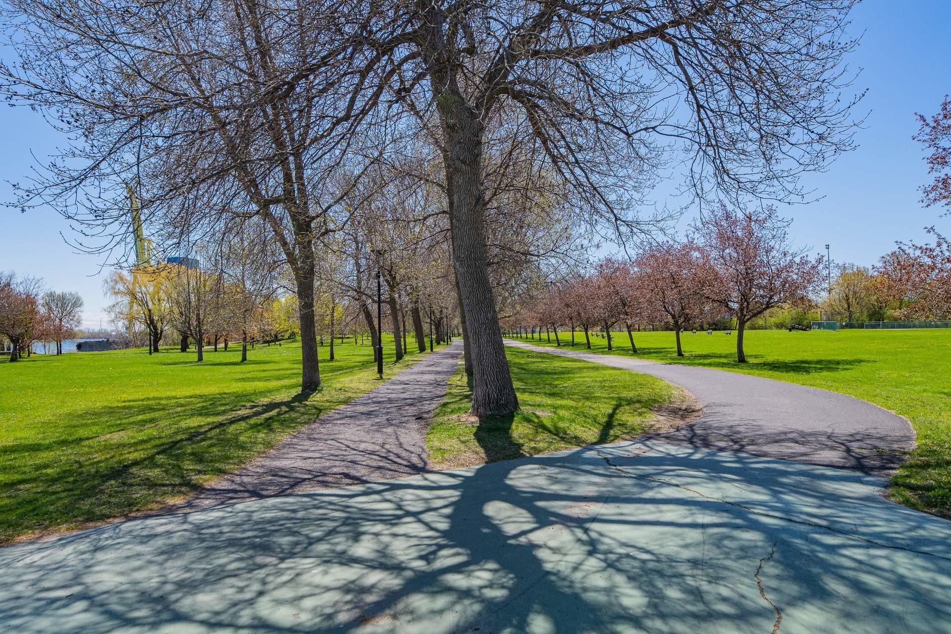 image 40 - Triplex For sale Mercier/Hochelaga-Maisonneuve Montréal  - 6 rooms