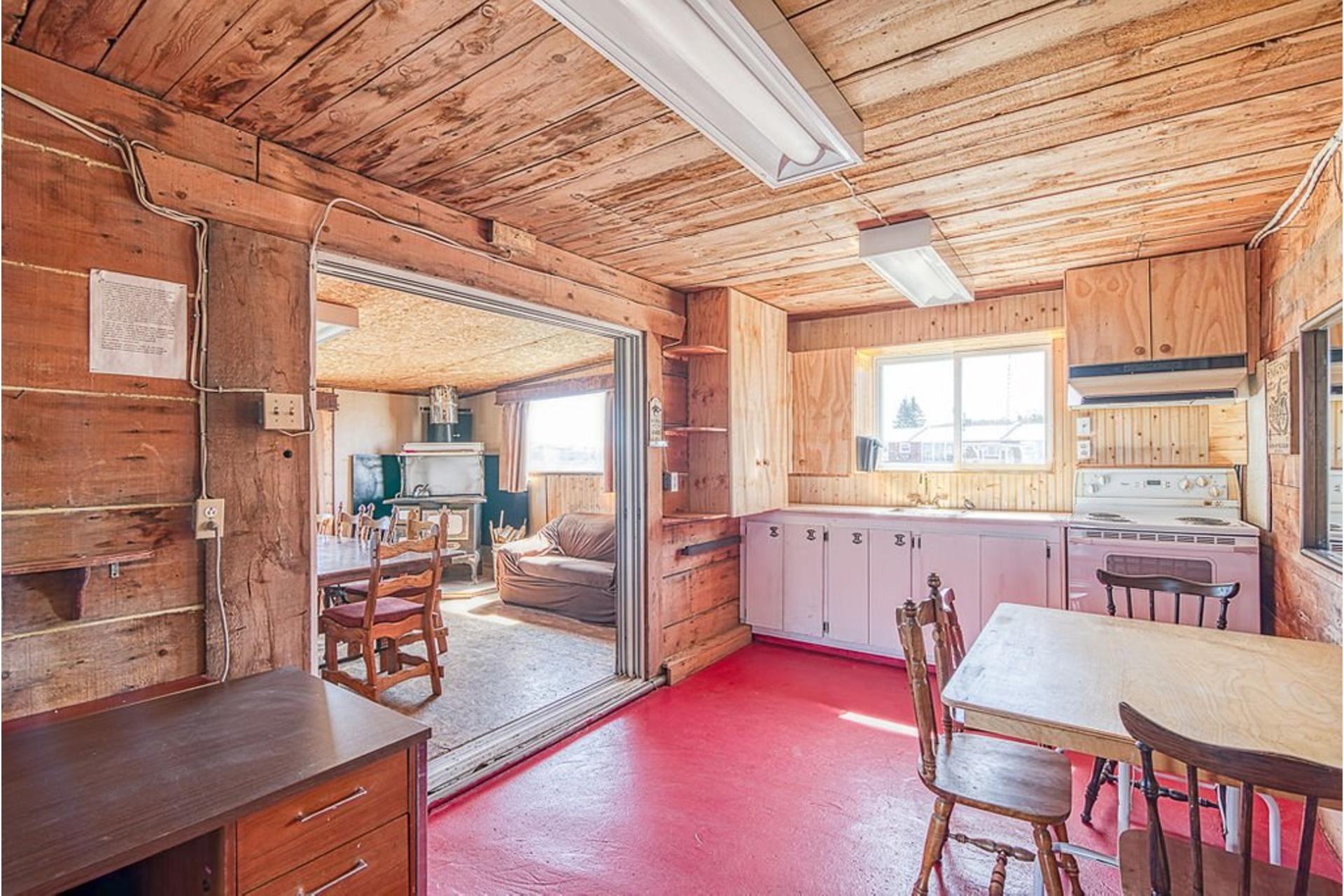 image 35 - Maison À vendre Sainte-Anne-des-Plaines - 14 pièces